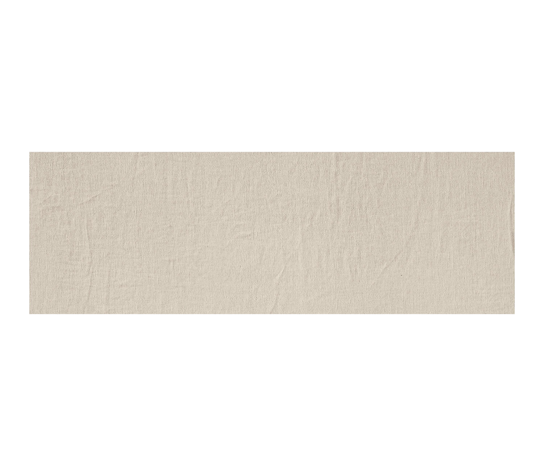 TRAME | CANVAS LINO C1 - Lastre ceramica Lea Ceramiche | Architonic