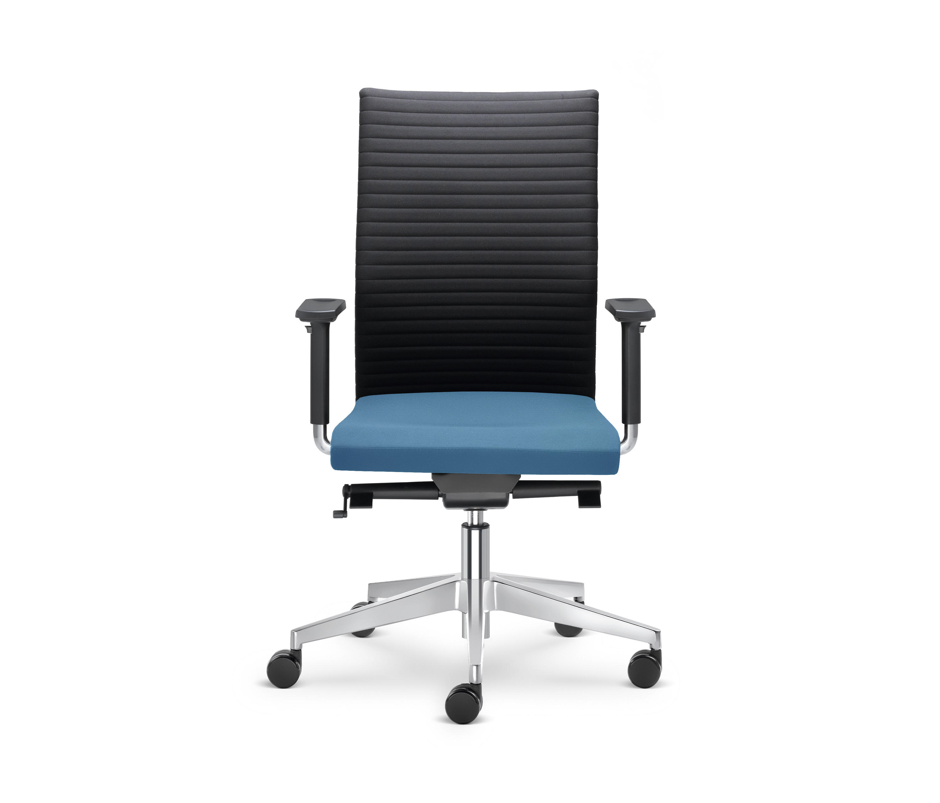Element 430 Stühle Von Ld Seating Architonic