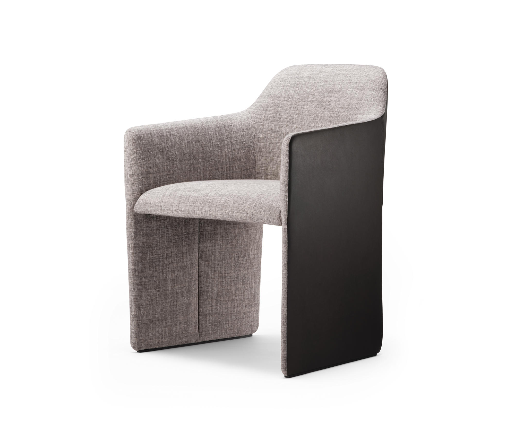 Foster 525 Chair Chairs From Walter Knoll Architonic