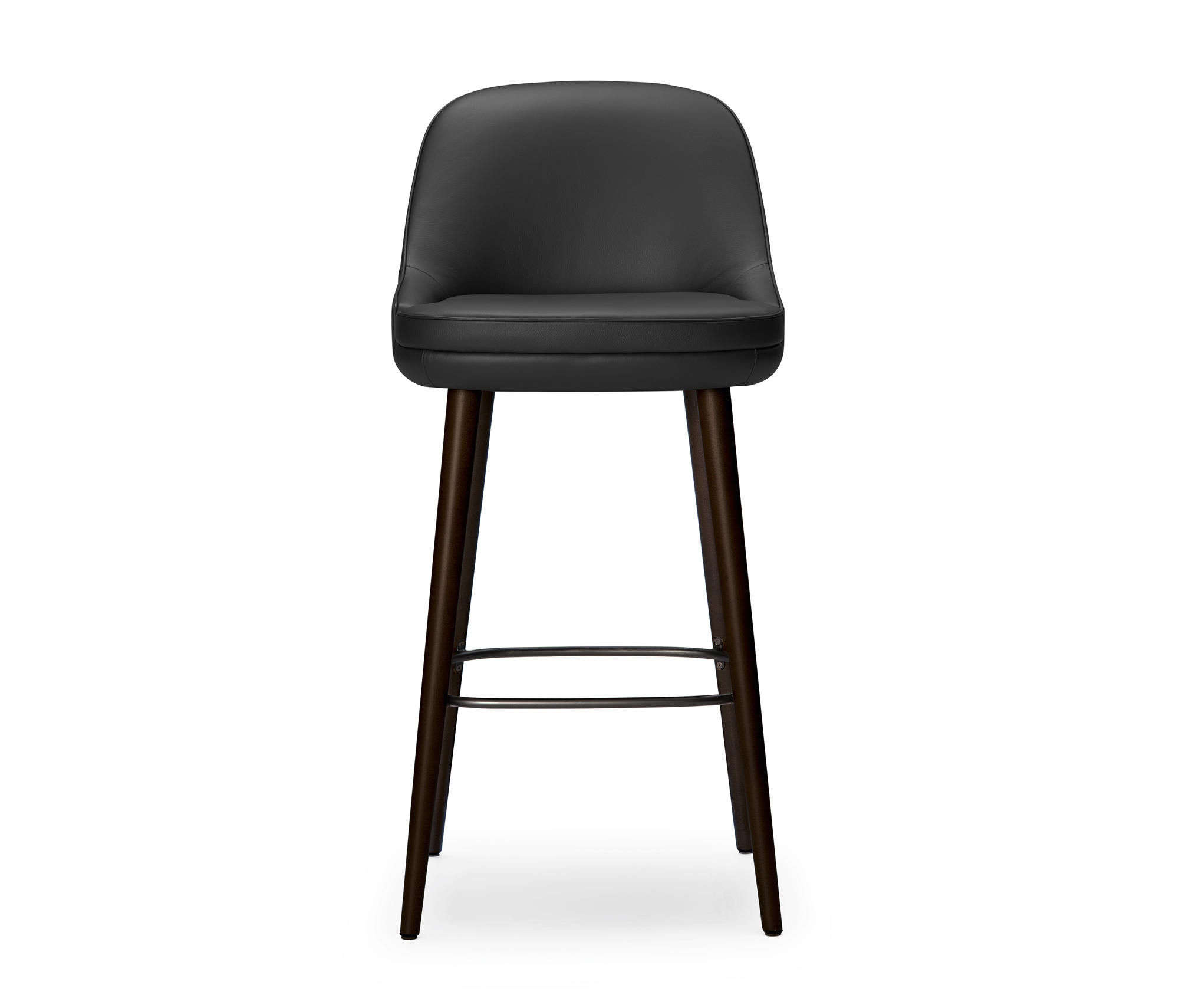 375 Bar Stools From Walter Knoll Architonic