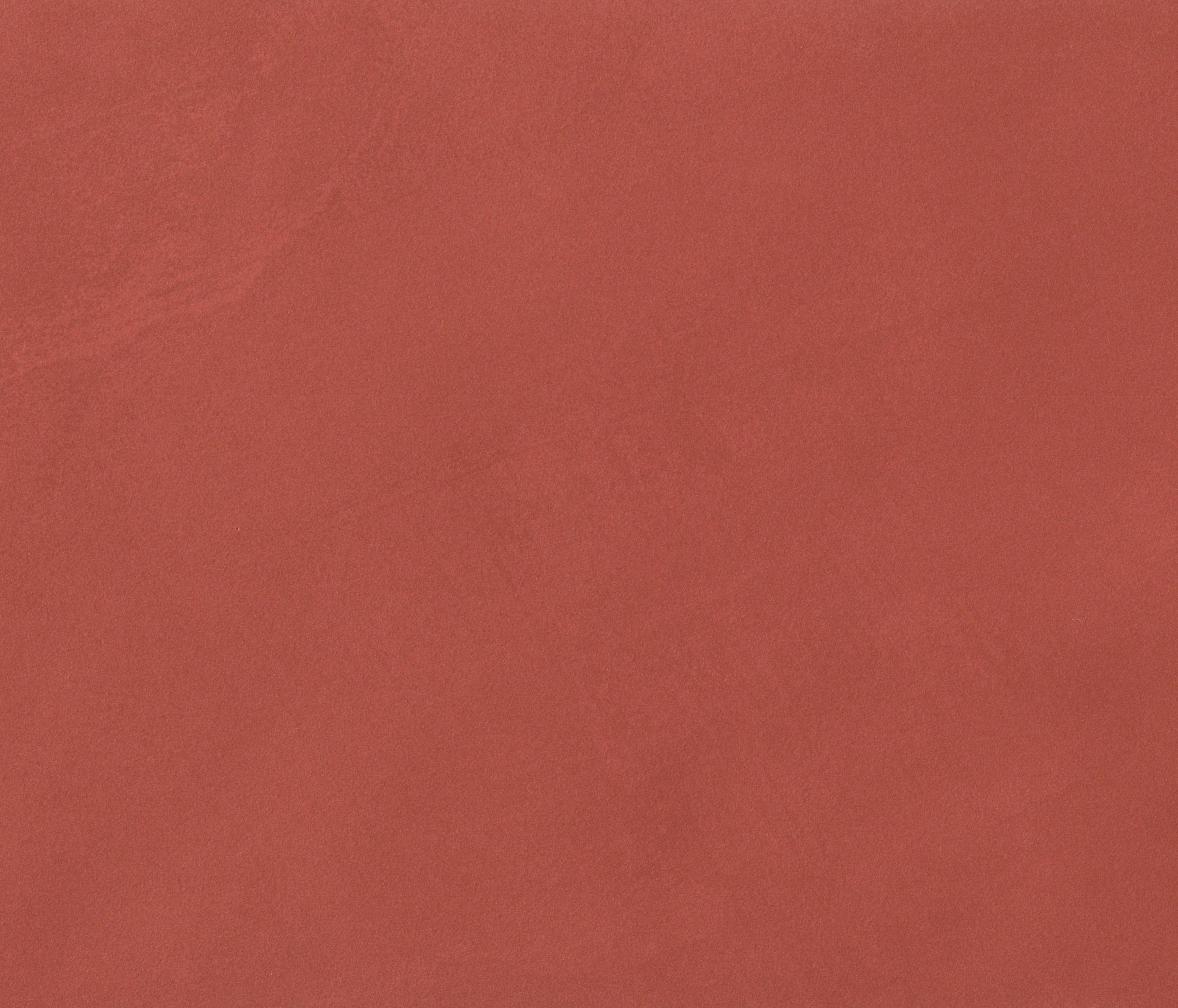 Color now marsala ceramic tiles from fap ceramiche - Ceramiche marsala ...
