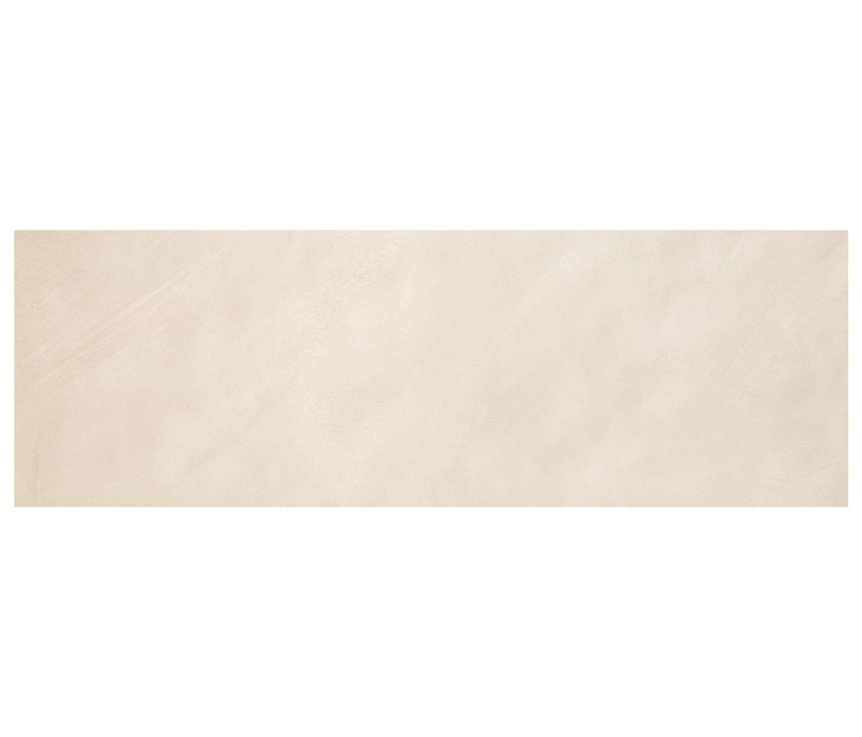 Color Now Beige Ceramic Tiles From Fap Ceramiche Architonic