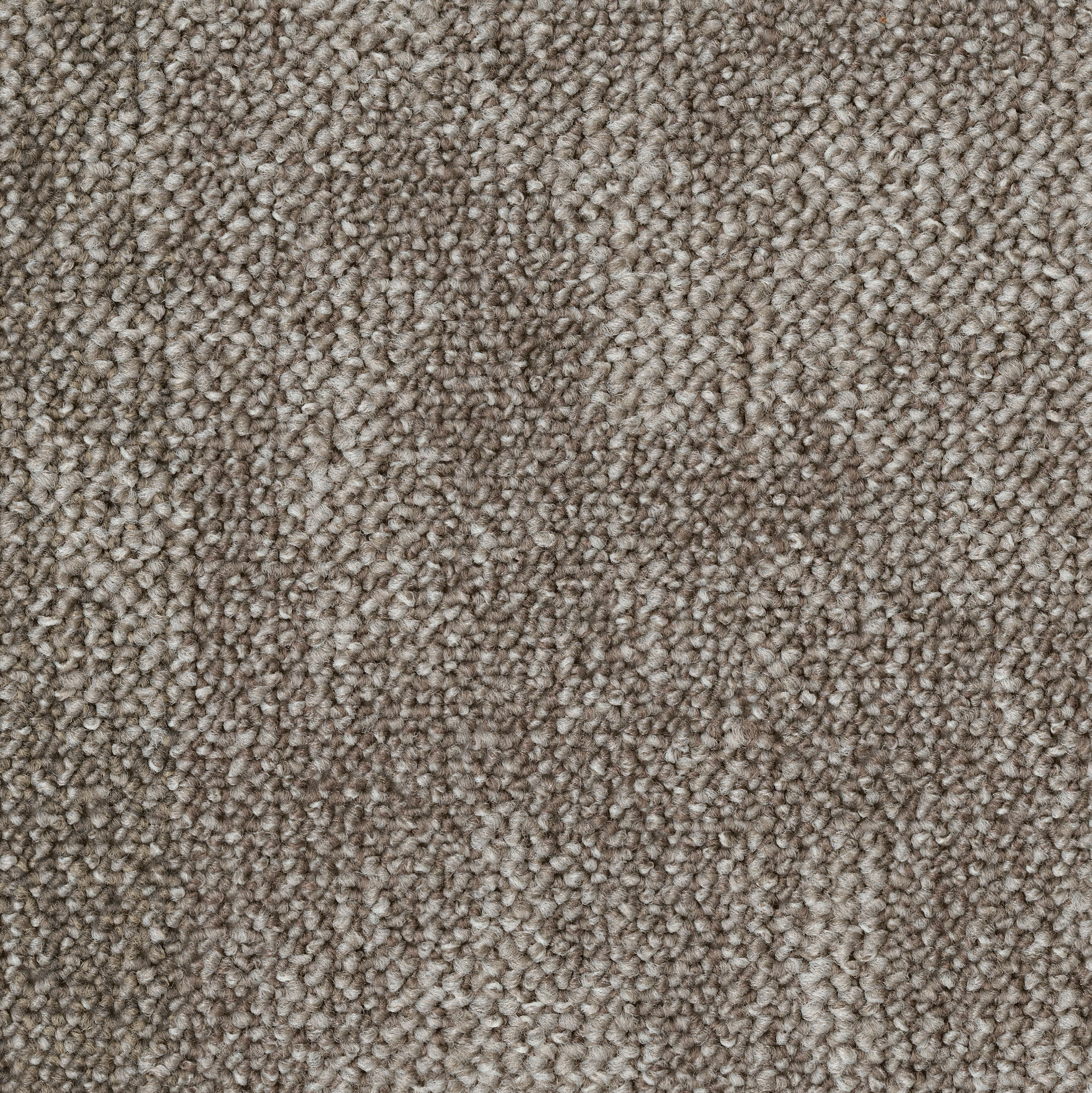 Desert Carpet Tiles From Desso By Tarkett Architonic