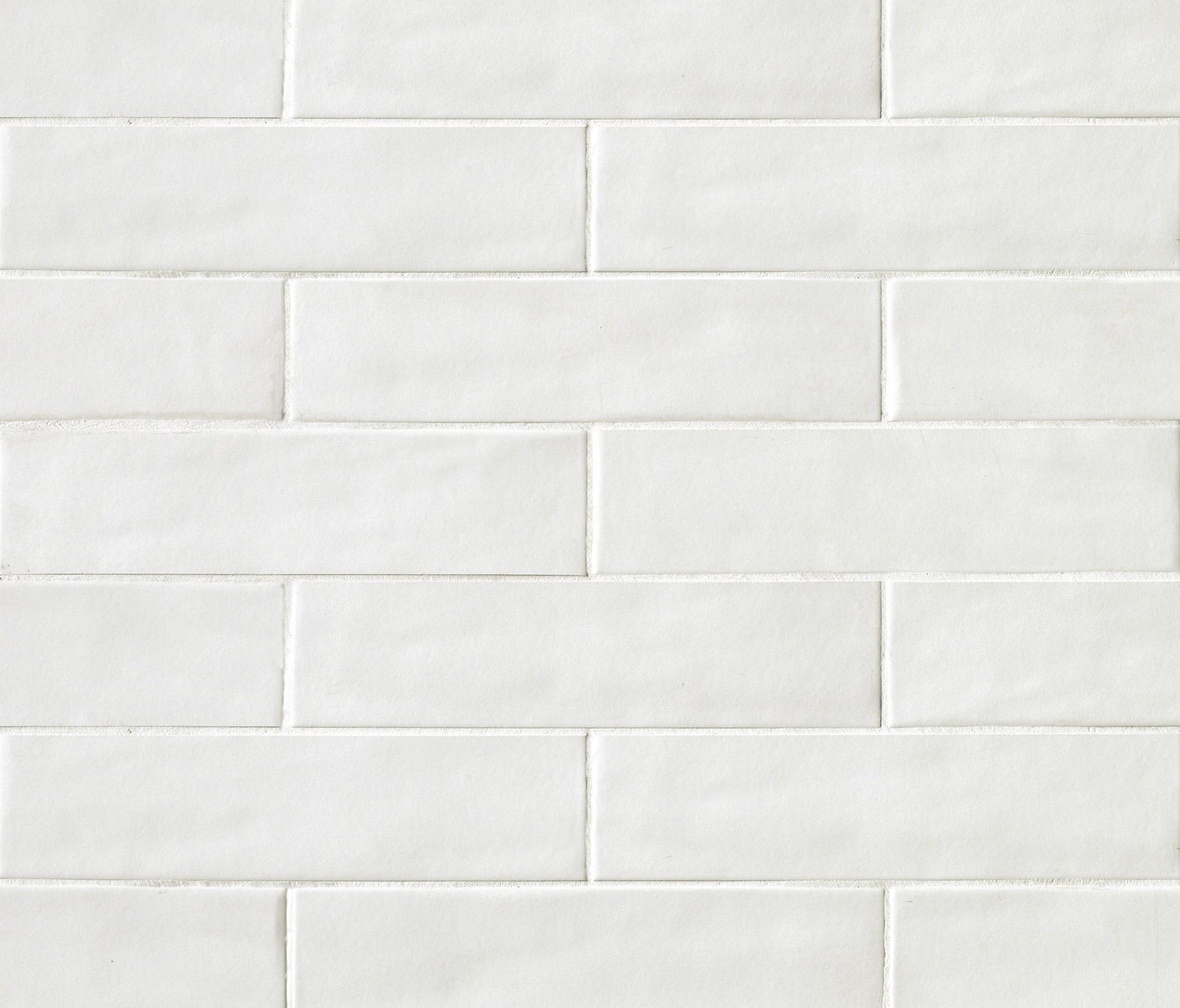 Boston Gesso By Fap Ceramiche Ceramic Tiles