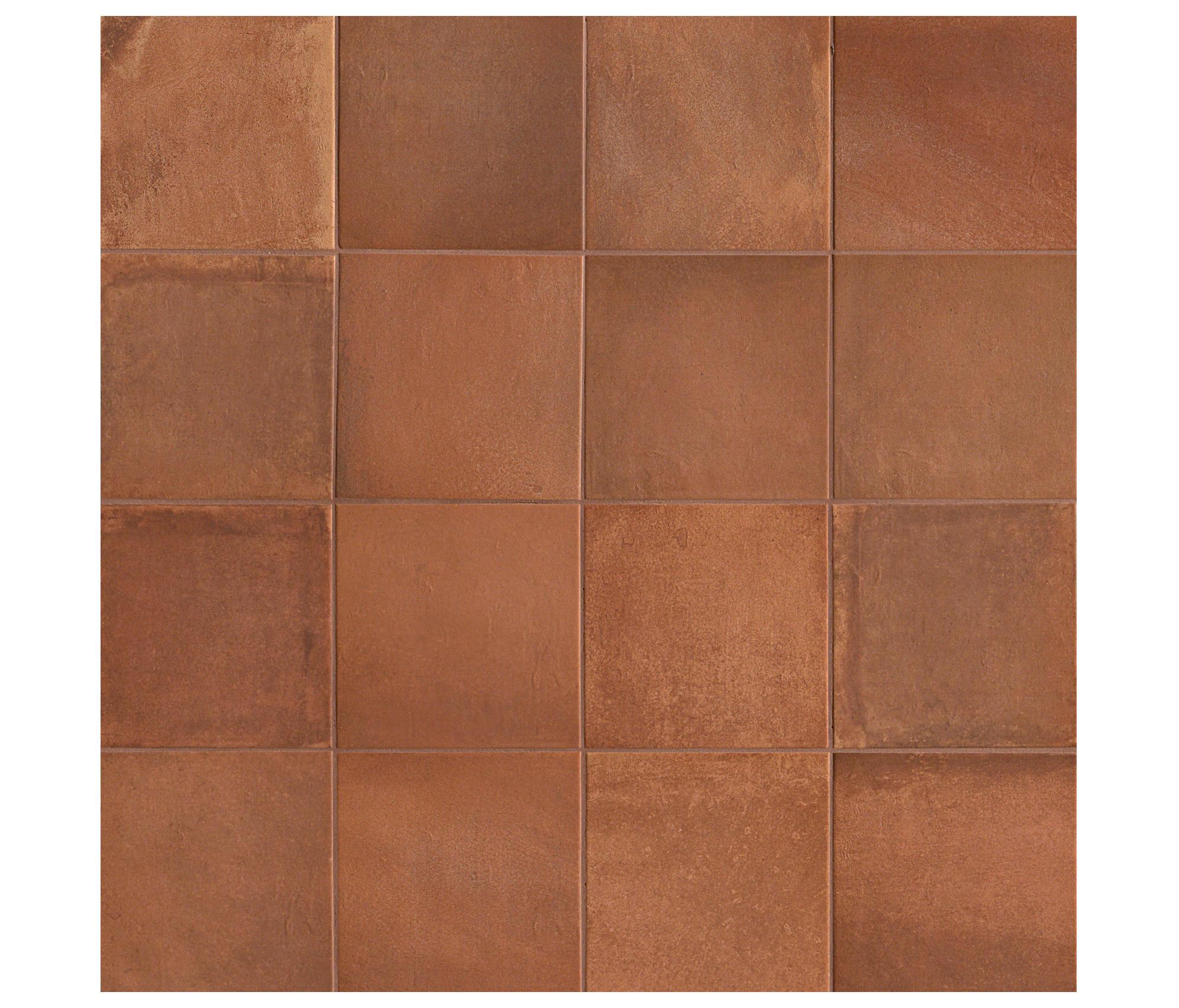 Heritage Floor Tiles Gallery Tile Flooring Design Ideas