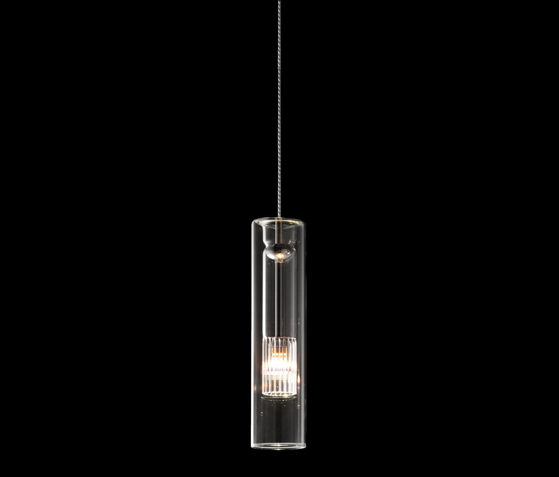 Fairy S C Suspended Lights From Leucos Architonic