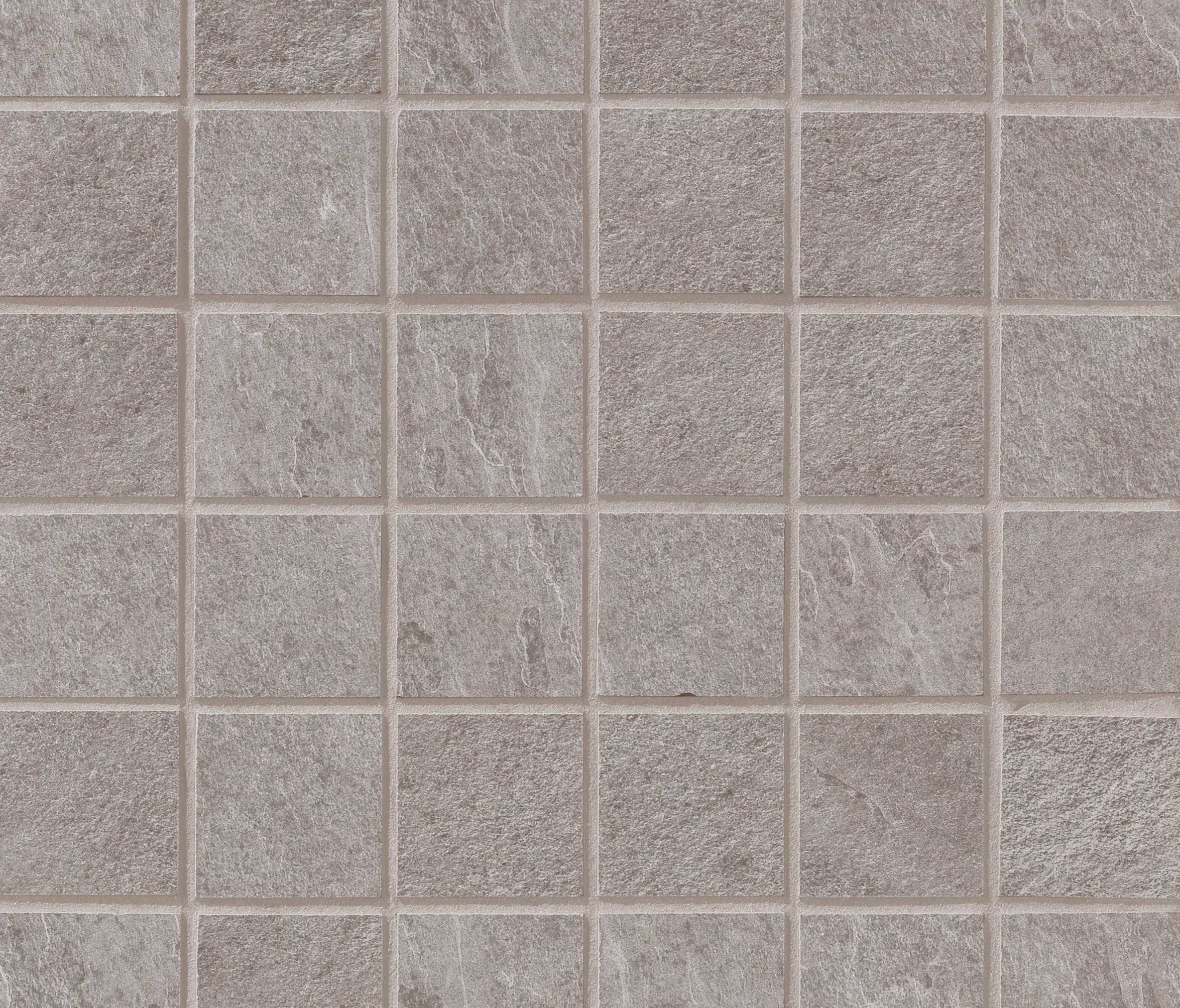 Waterfall Ivory Flow Mosaico 36 Ceramic Tiles From Lea