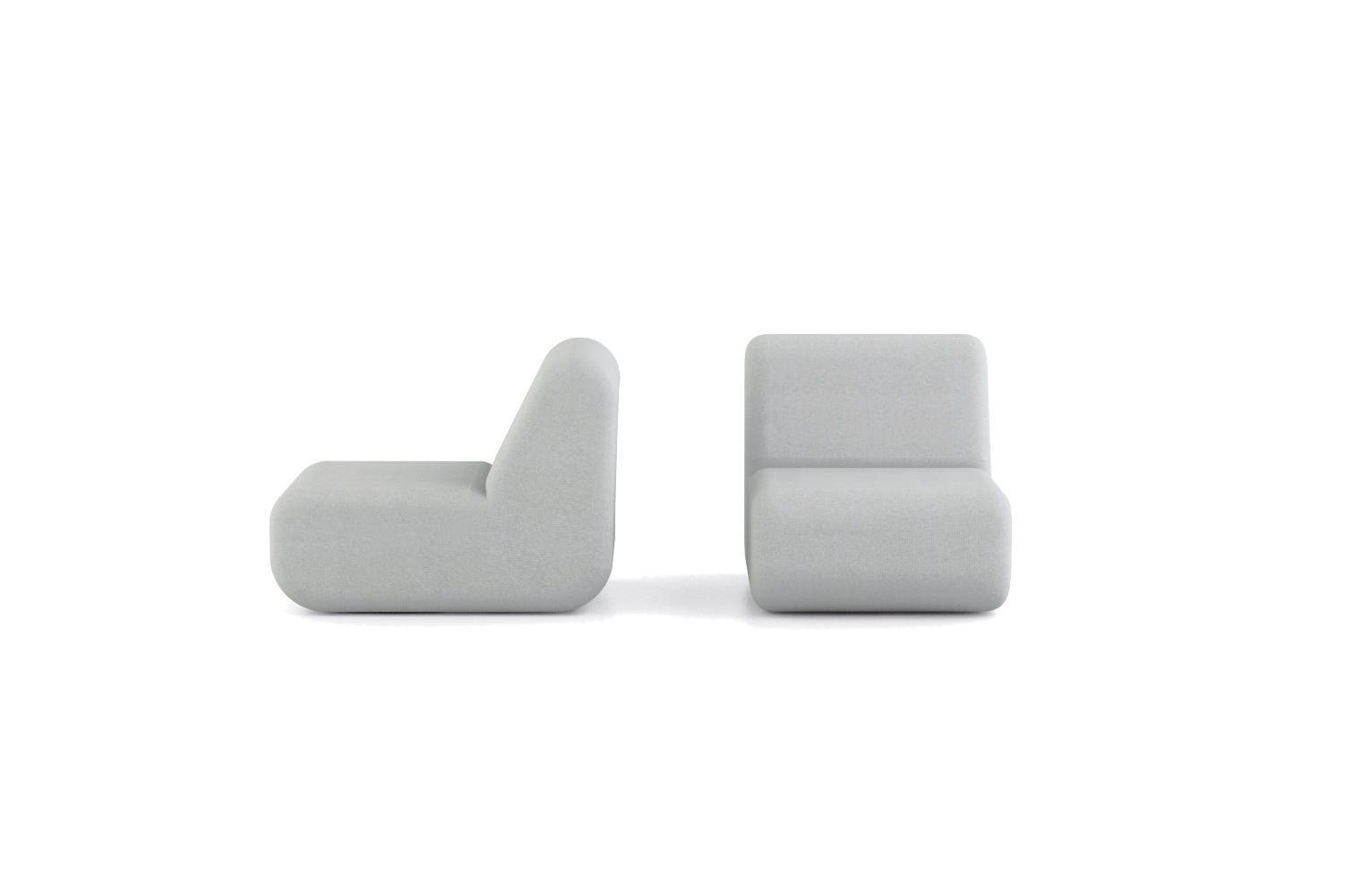 GIN - Sillones de Punt Mobles | Architonic