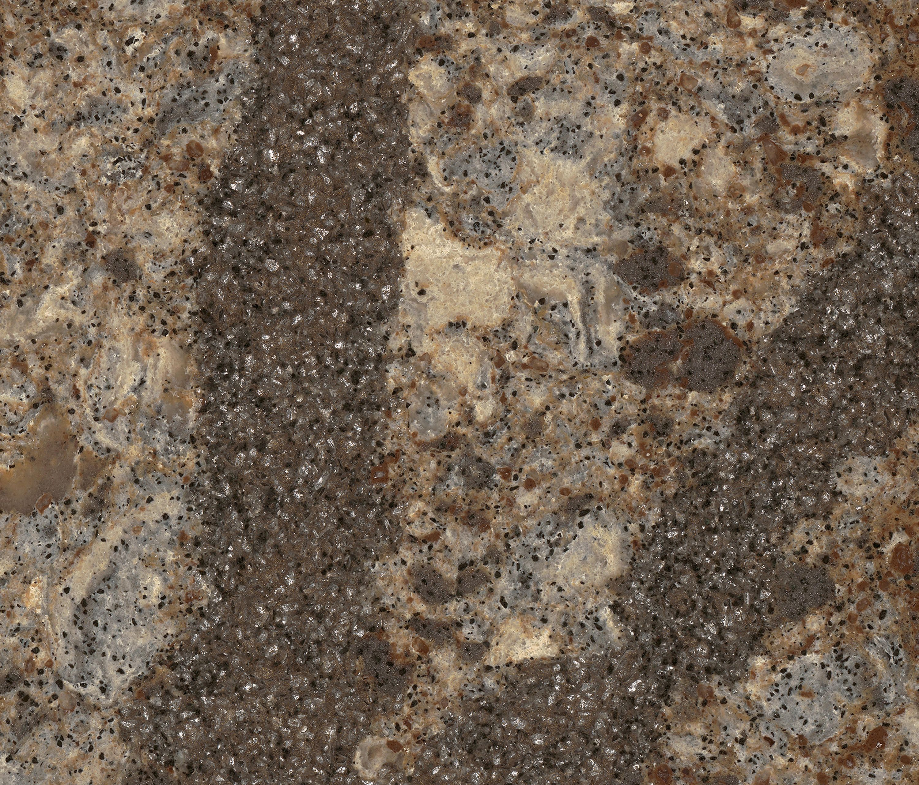 Coastal Harlech Mineral Composite Panels From Cambria