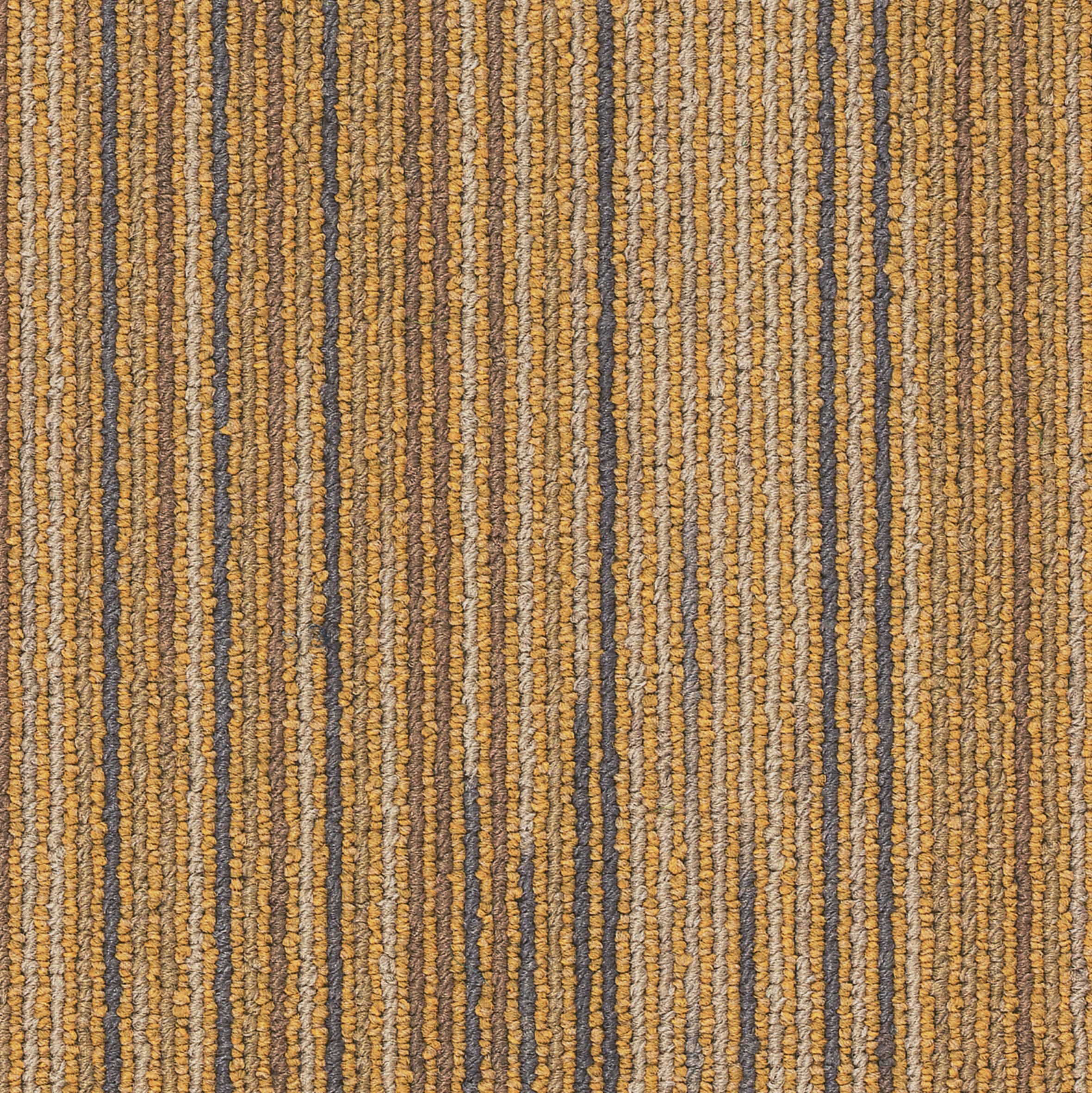 Libra Lines Carpet Tiles From Desso By Tarkett Architonic