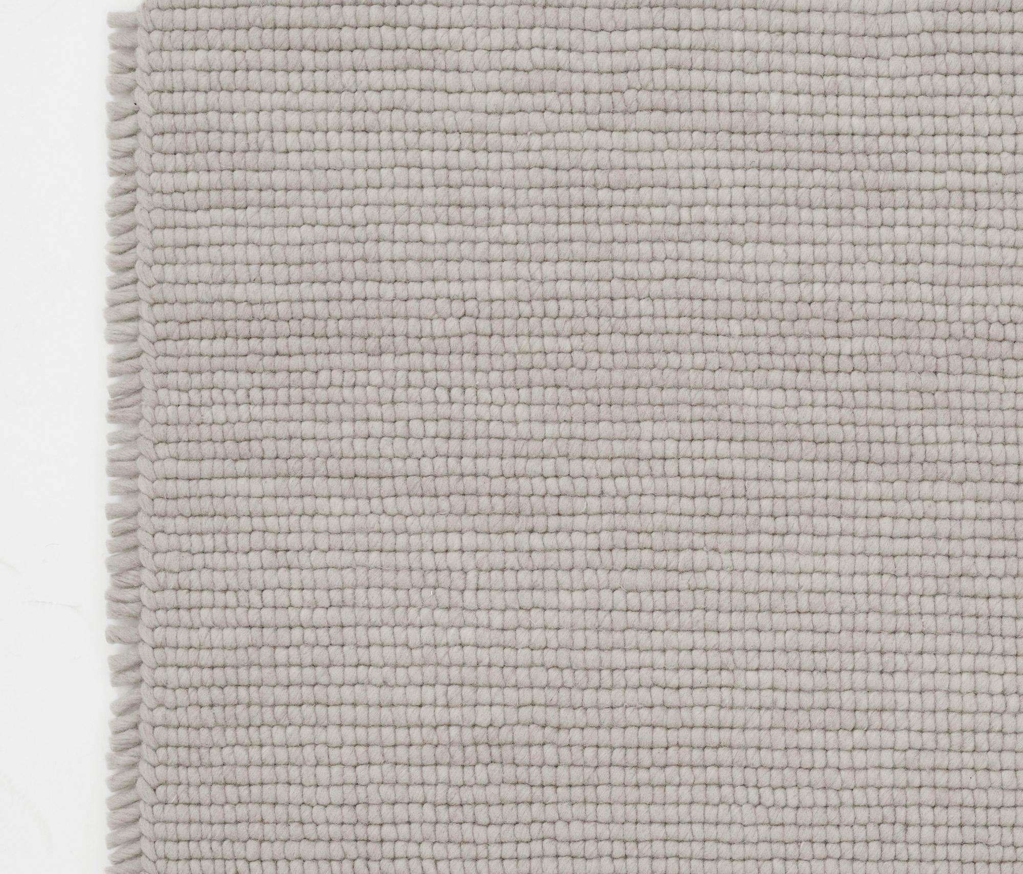 moss 0013 formatteppiche designerteppiche von kinnasand architonic. Black Bedroom Furniture Sets. Home Design Ideas