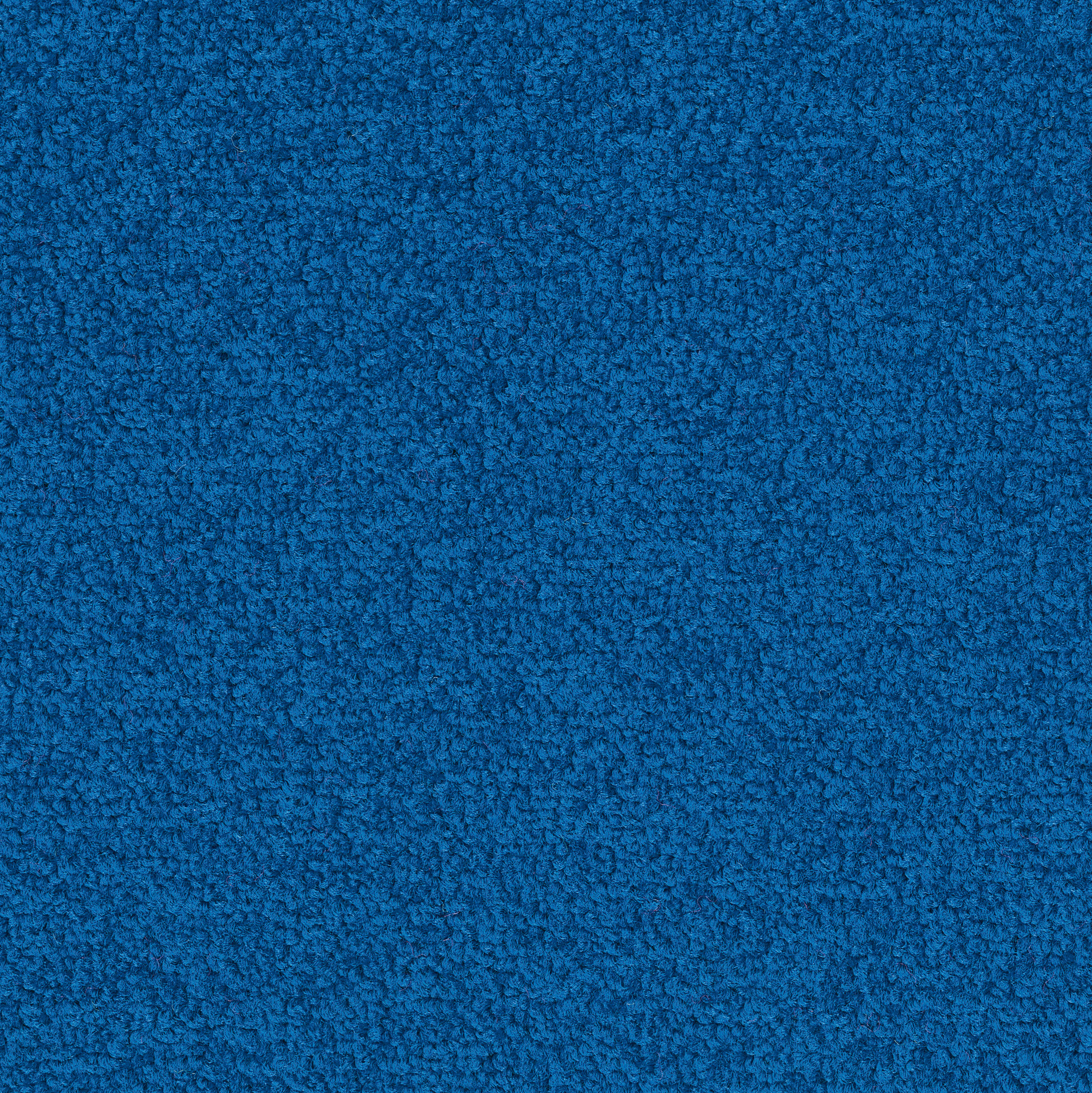 Palatino Tiles Carpet Tiles From Desso Architonic