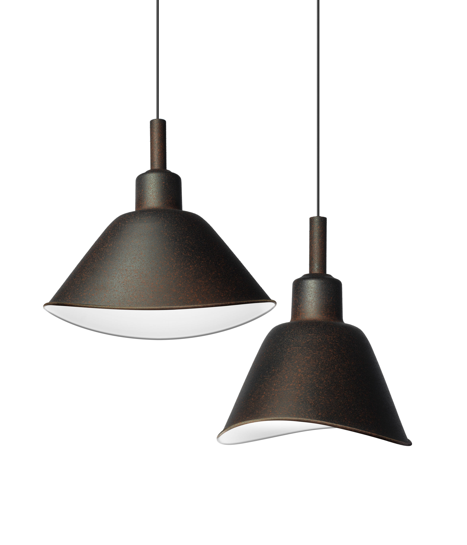 SMASH LAMPADA A SOSPENSIONE - Lampade sospensione Diesel with ...