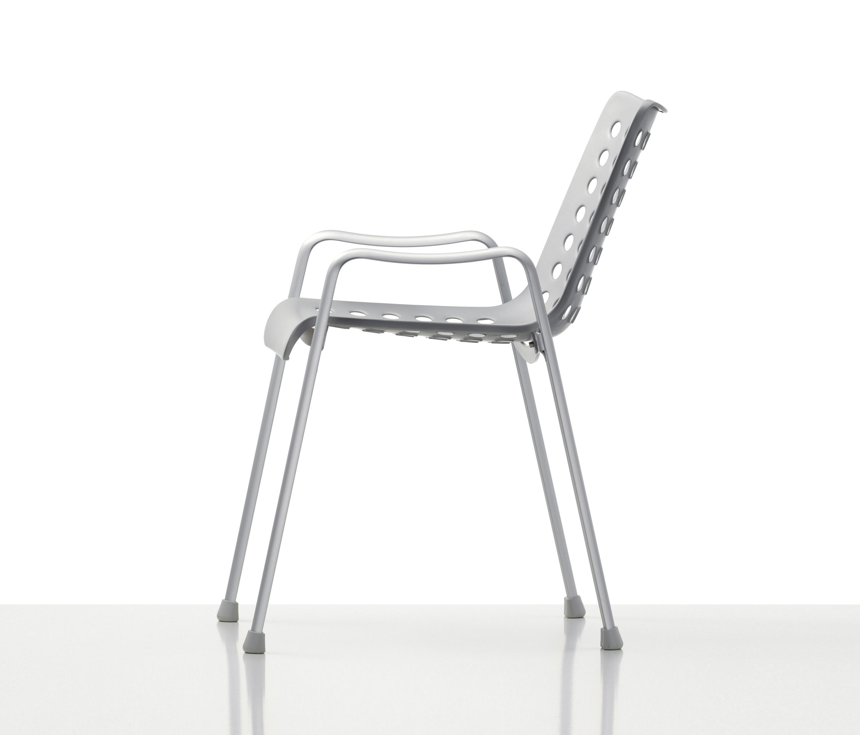Chair Von Landi Stühle VitraArchitonic Von Landi Stühle VitraArchitonic Chair Landi kXOTuPZi