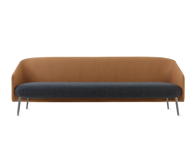 Amazing ... Cover Sofa Three Seat By Studio TK | Lounge Sofas