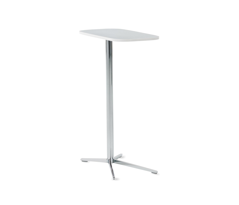 Envita Task Table Standing Meeting Tables From Studio Tk