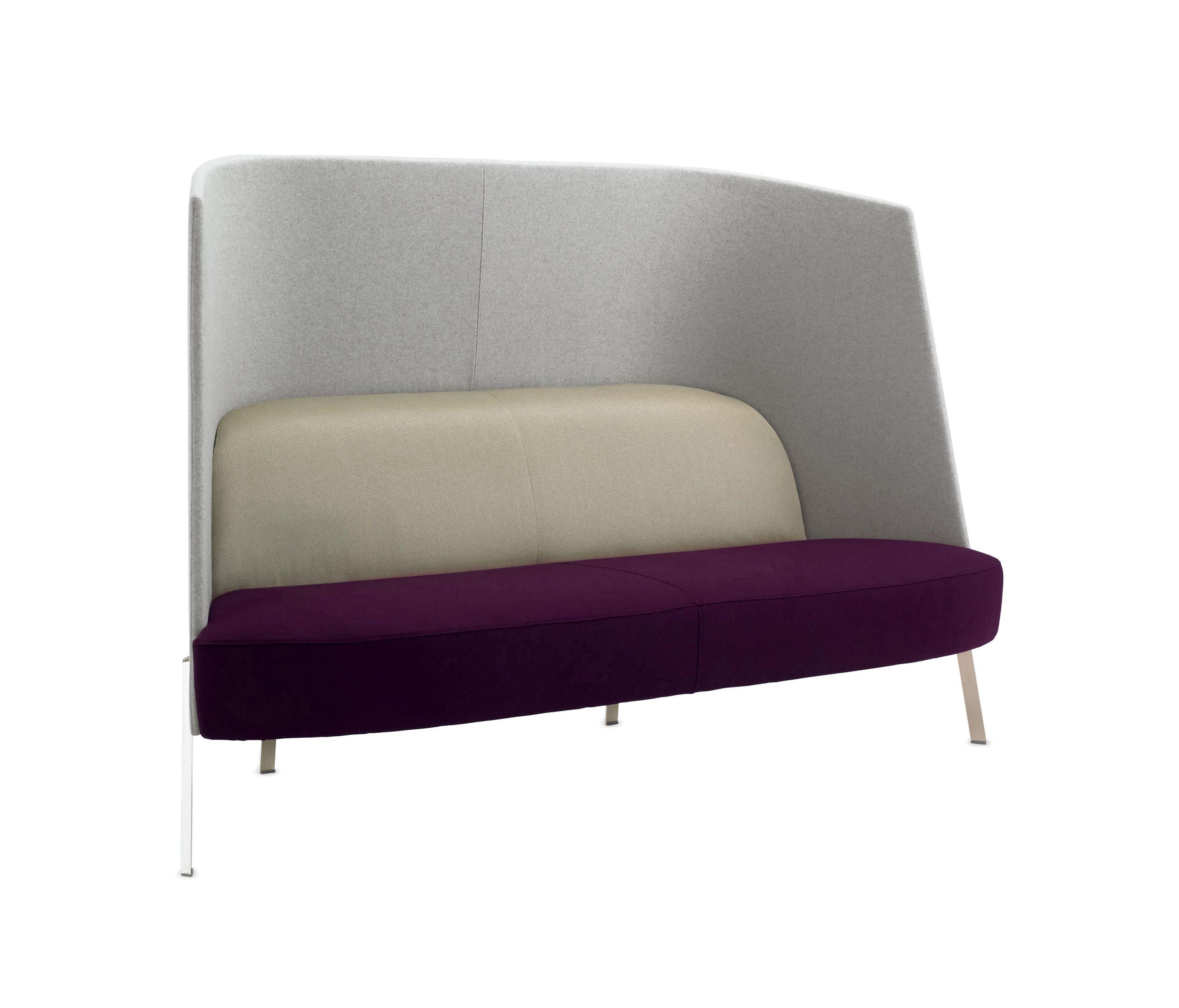 holders futon storage with beds city cup contemporary and sofa magazine adjustable