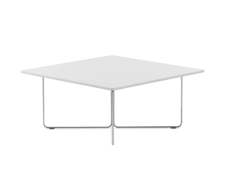 Kogen Large Square Coffee Table Couchtische Von Studio Tk Architonic