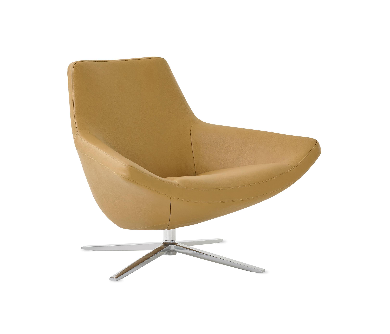 Delightful Metropolitan 14 Lounge Chair By Studio TK | Armchairs ...