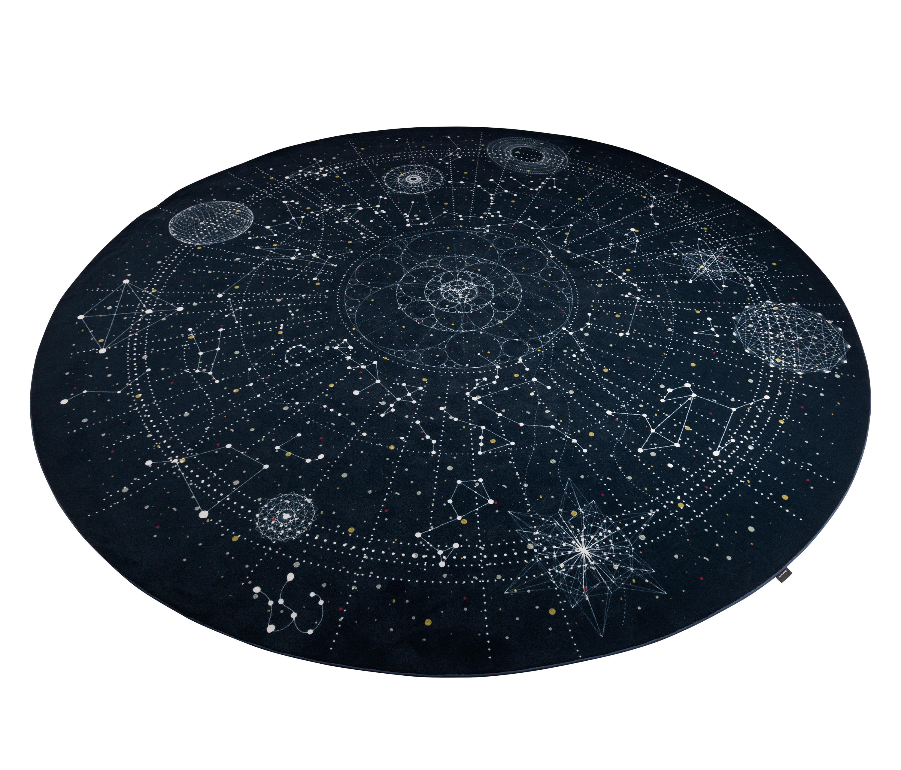 Celestial Rug Rugs From Moooi Carpets Architonic