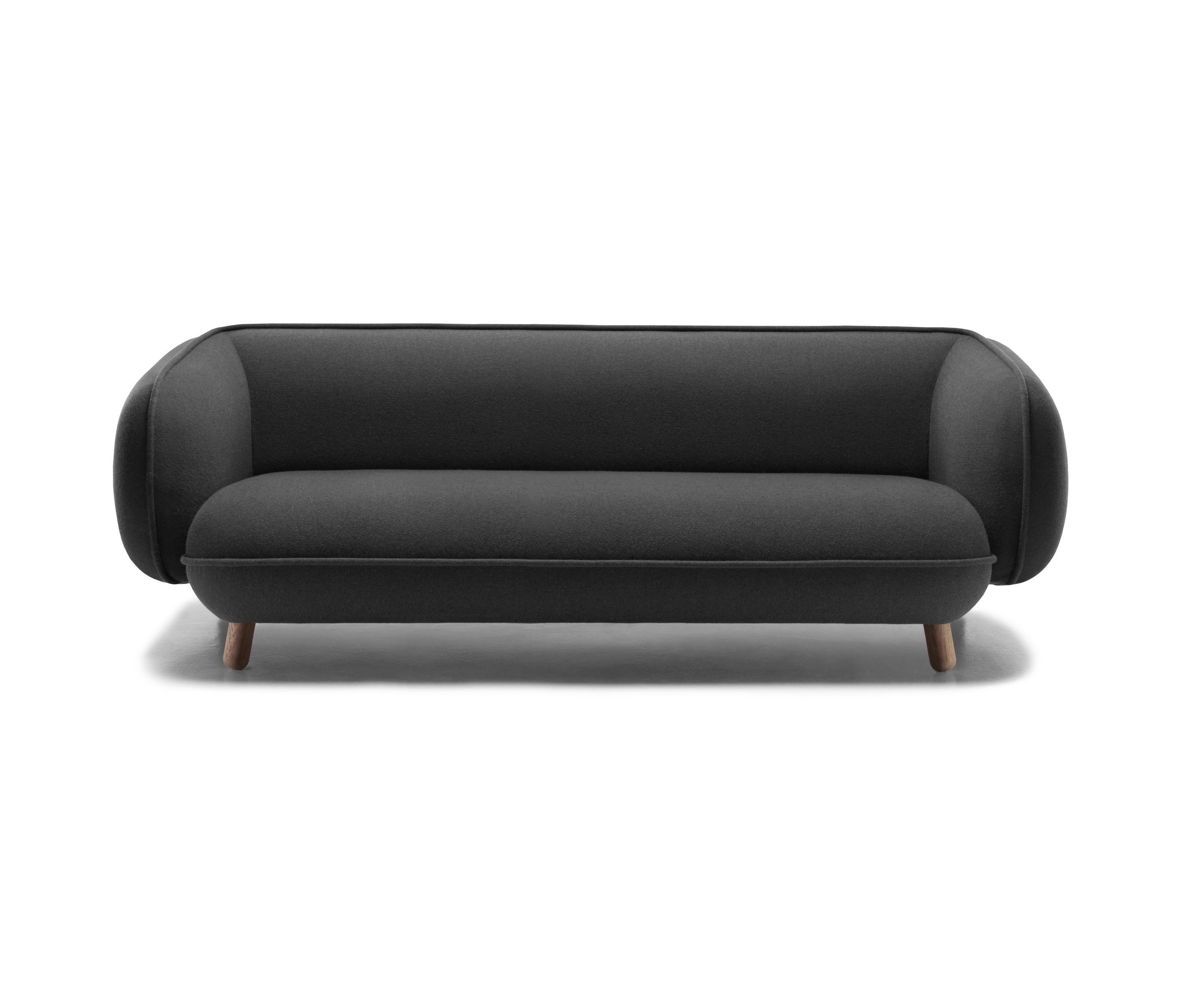 Basset 13 seater sofa & designer furniture  Architonic