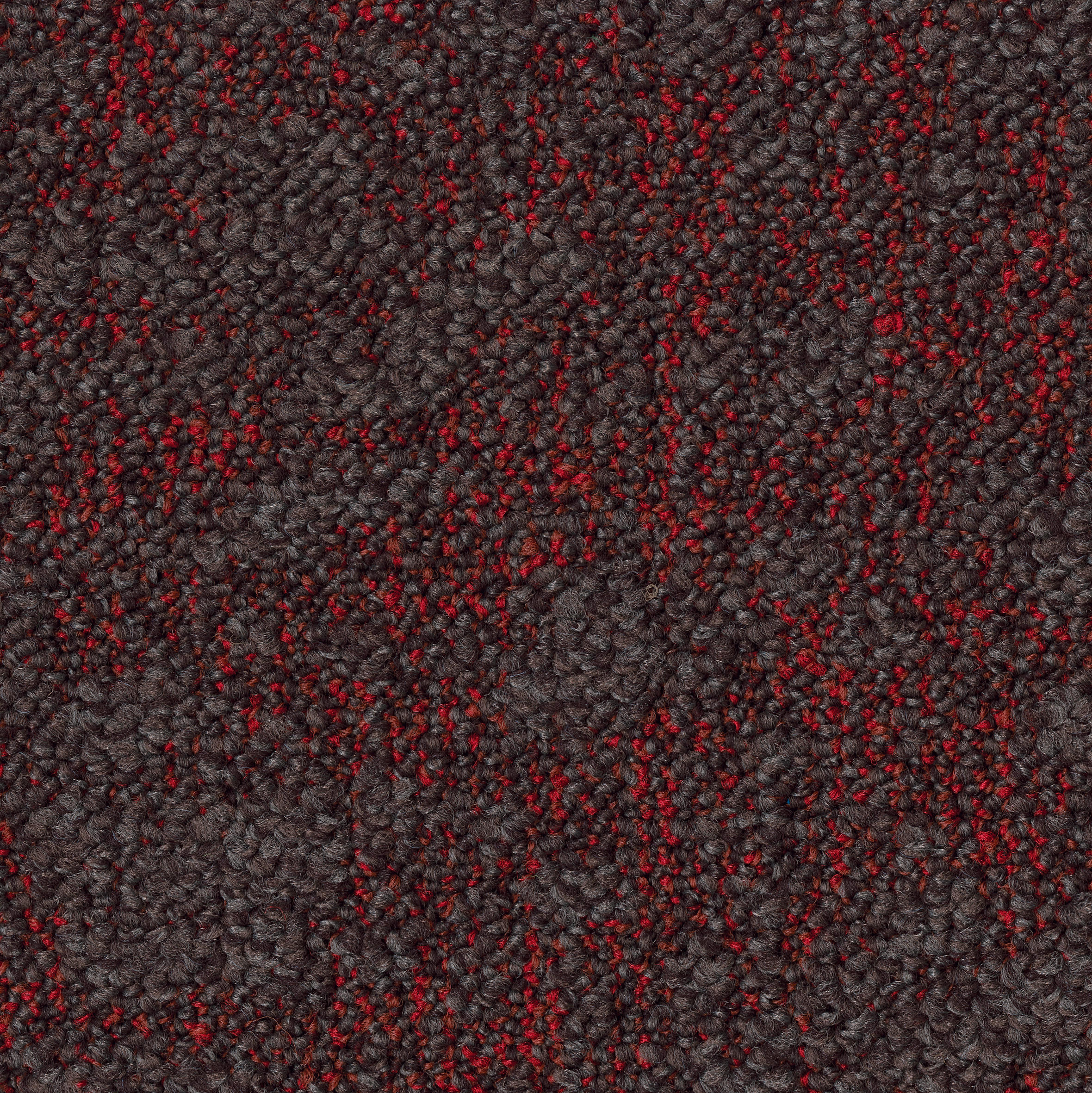 Carpet Cad Block Free Carpet Vidalondon