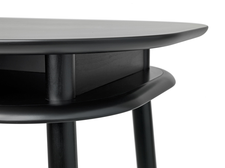 bureau desk desks from sch nbuch architonic. Black Bedroom Furniture Sets. Home Design Ideas