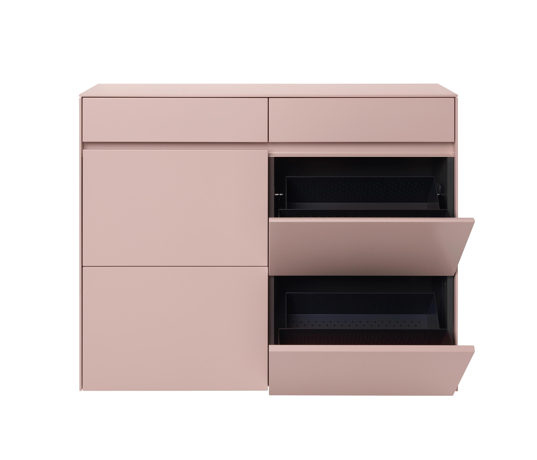 cover schuhschrank schuhschr nke regale von sch nbuch. Black Bedroom Furniture Sets. Home Design Ideas
