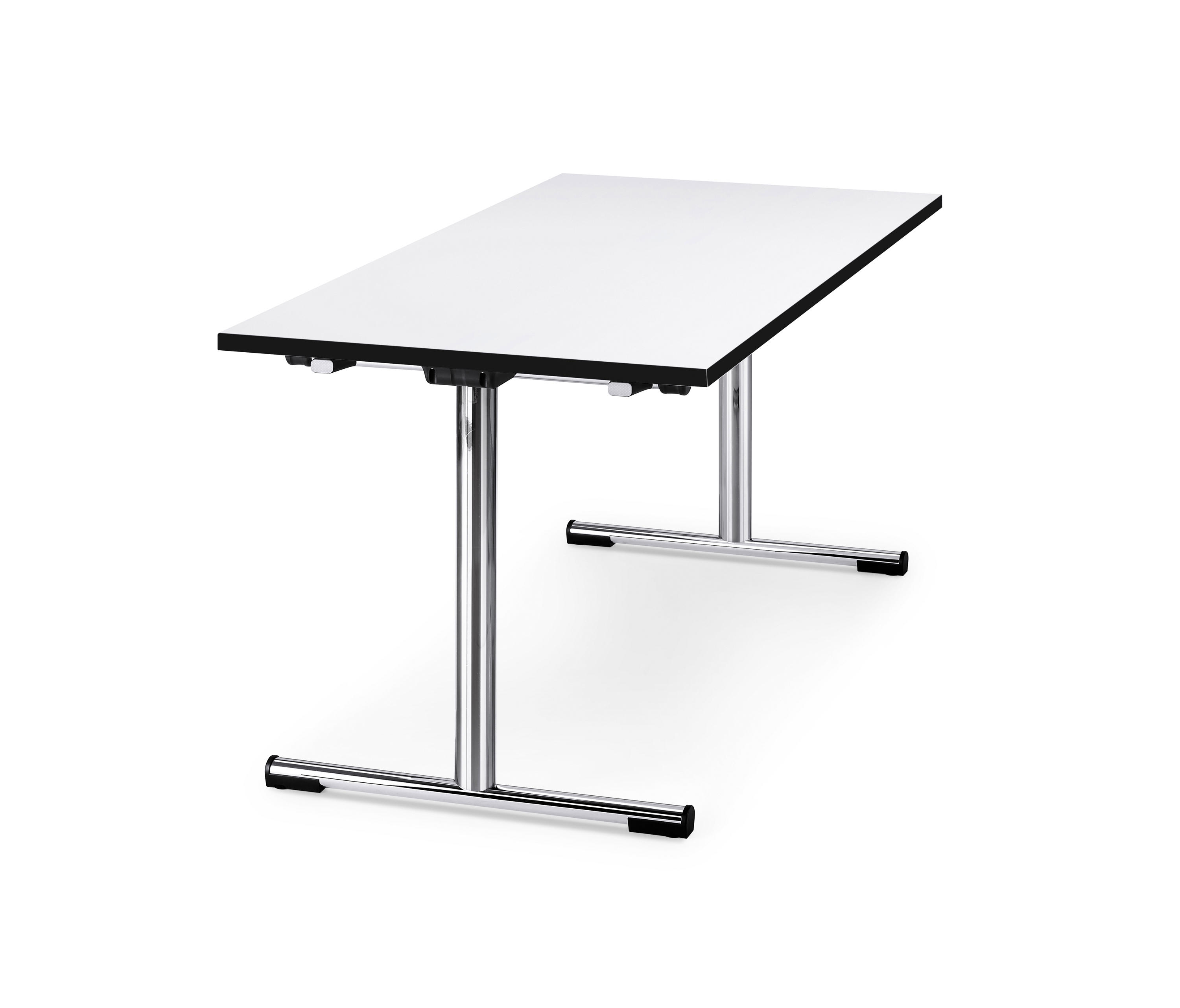FORMEOIS1 7012T - Multipurpose tables from Interstuhl Büromöbel GmbH ...