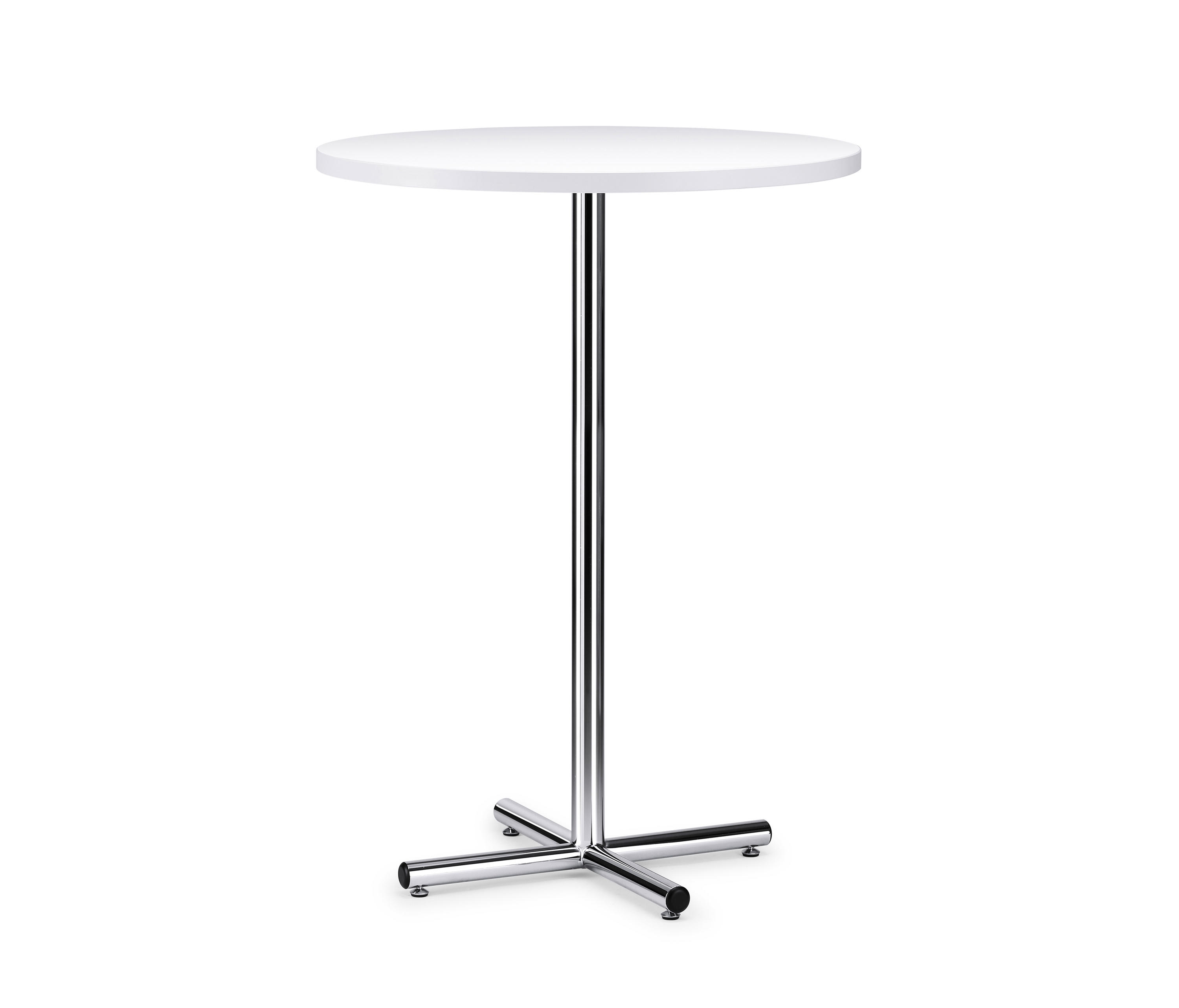 FORMEOIS1 8000H - Bar tables from Interstuhl Büromöbel GmbH & Co. KG ...