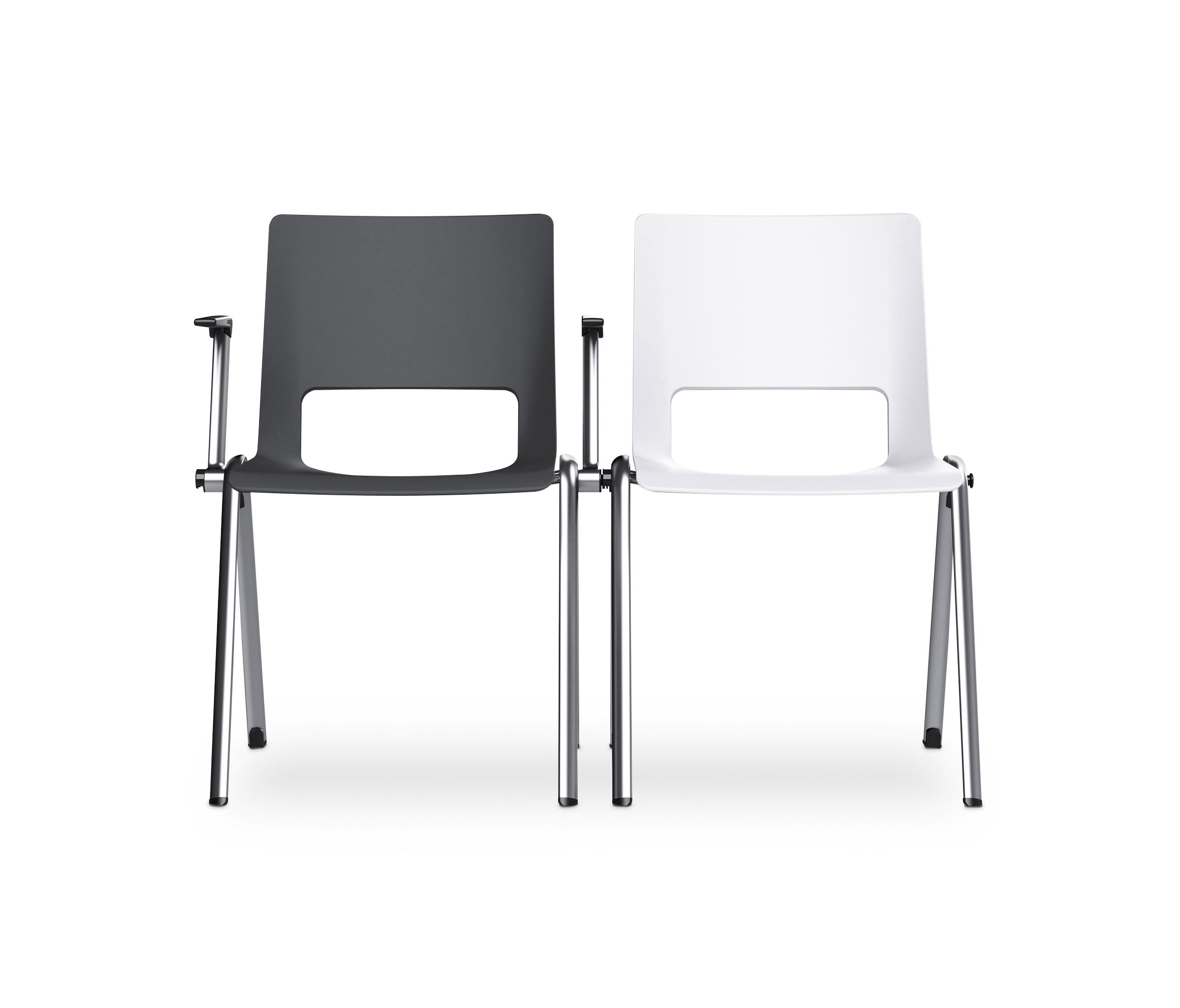 Vlegsis3 v100k visitors chairs side chairs from for Buero moebel