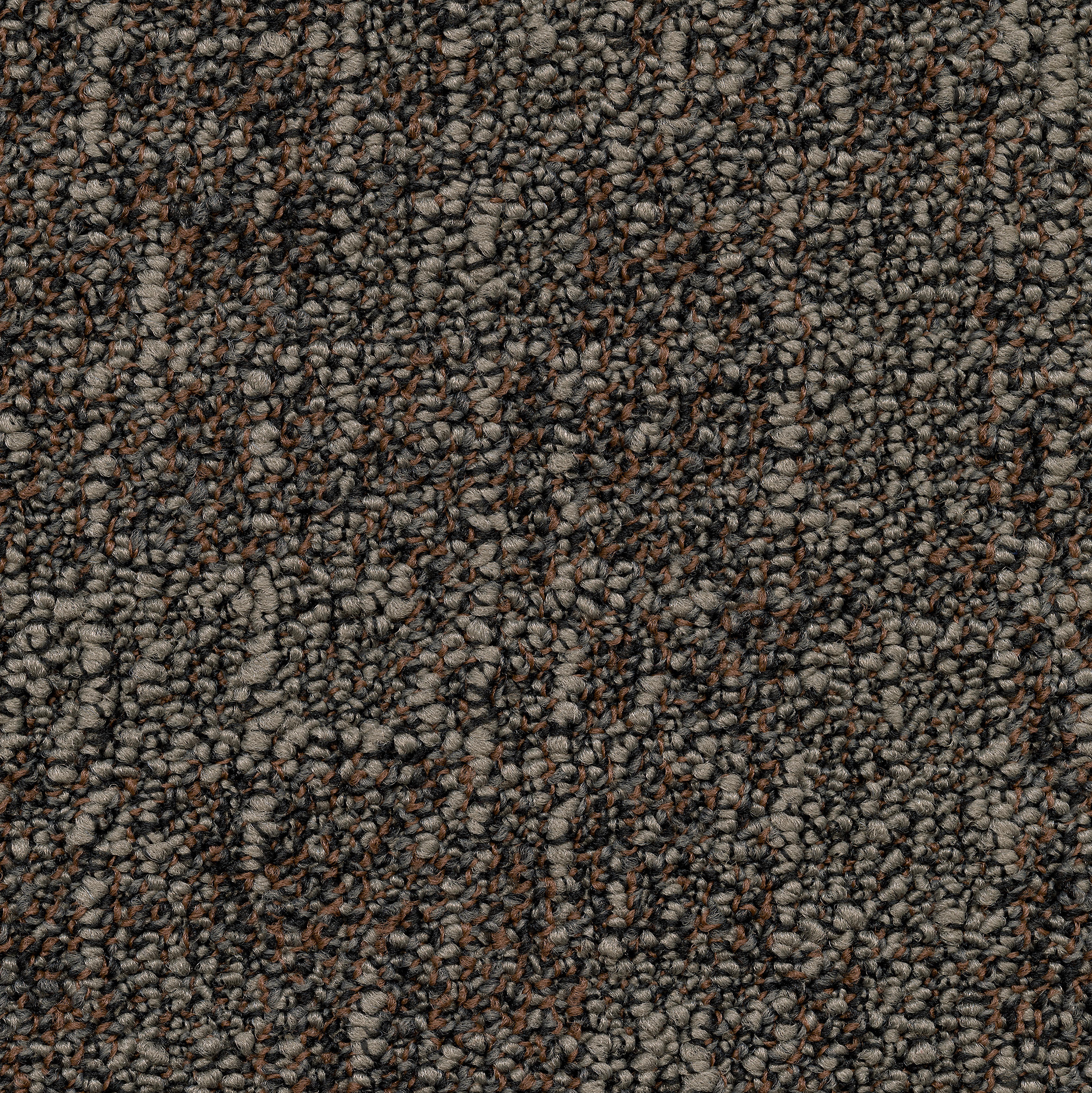 Tweed Carpet Carpet Vidalondon