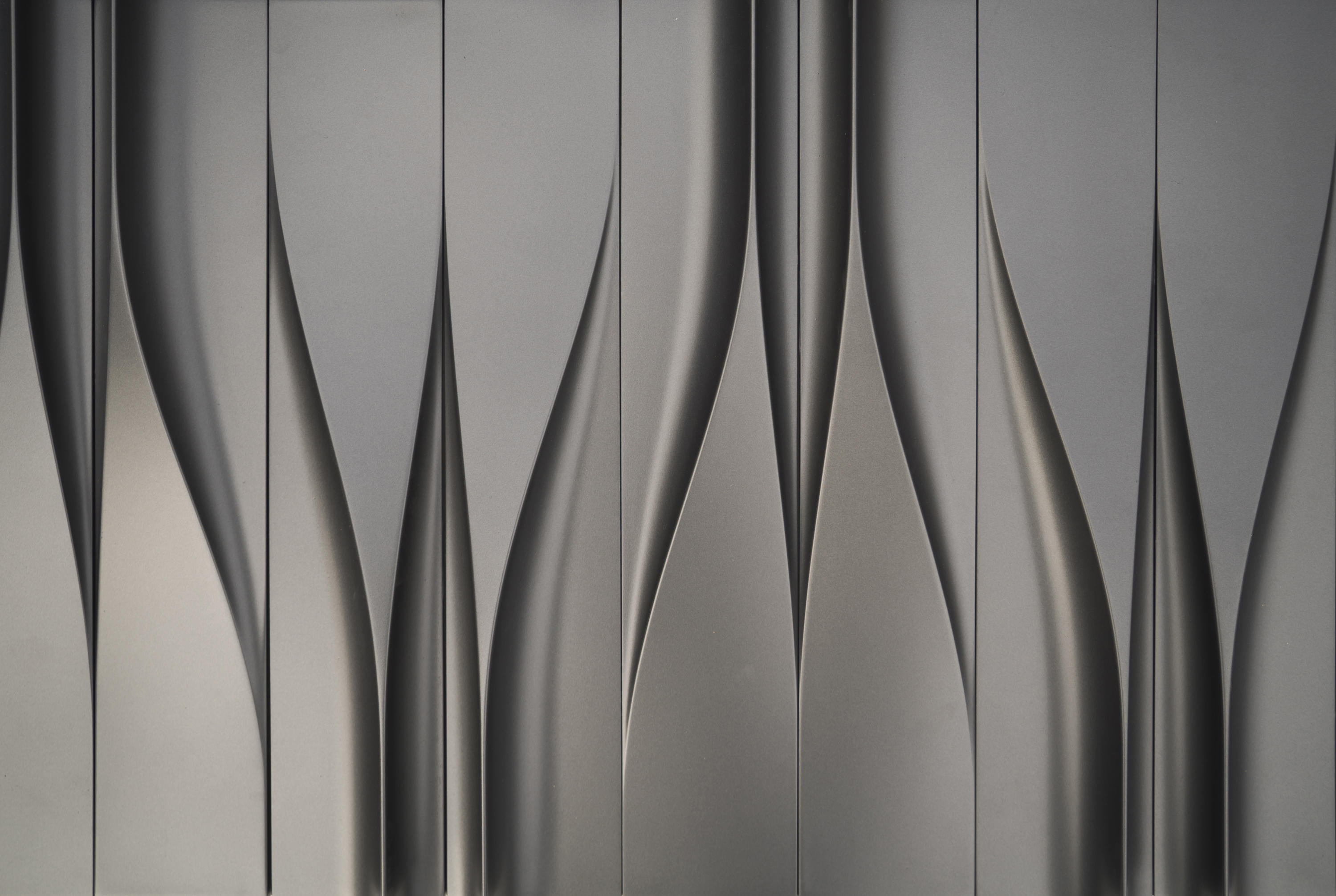 Liquid Forms Concrete Tiles From Kaza Architonic