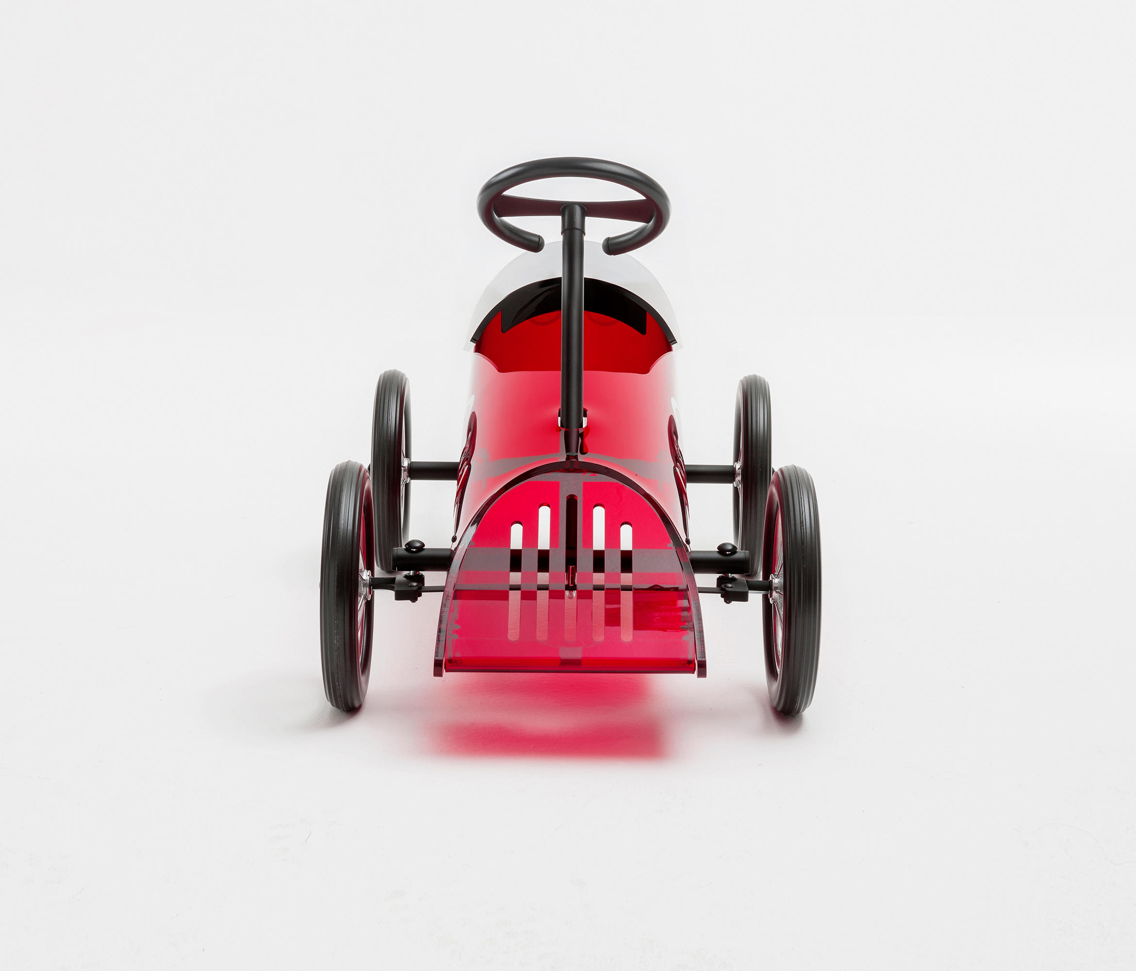 DISCOVOLANTE - Toys from Kartell | Architonic