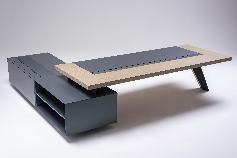 arrow office furniture. Arrow By ERSA | Executive Desks Office Furniture