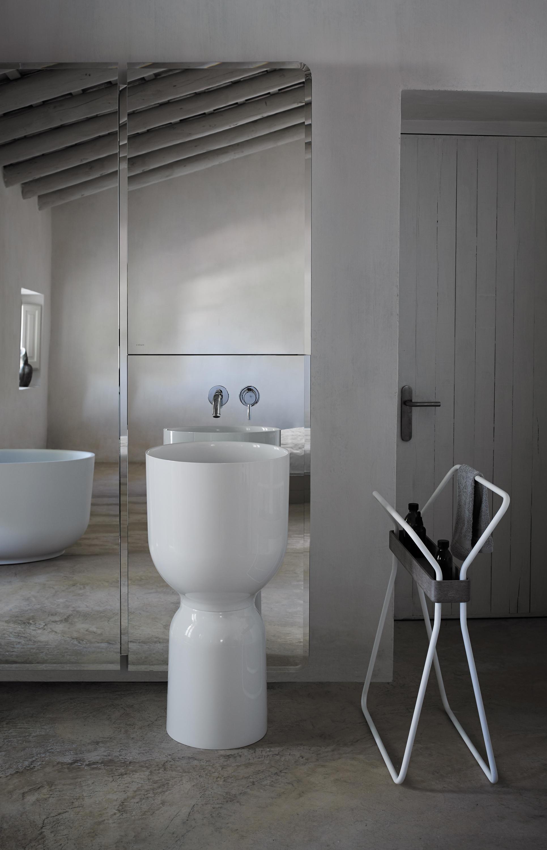 ... Origin Bathroom Furniture Set 1 By Inbani ...