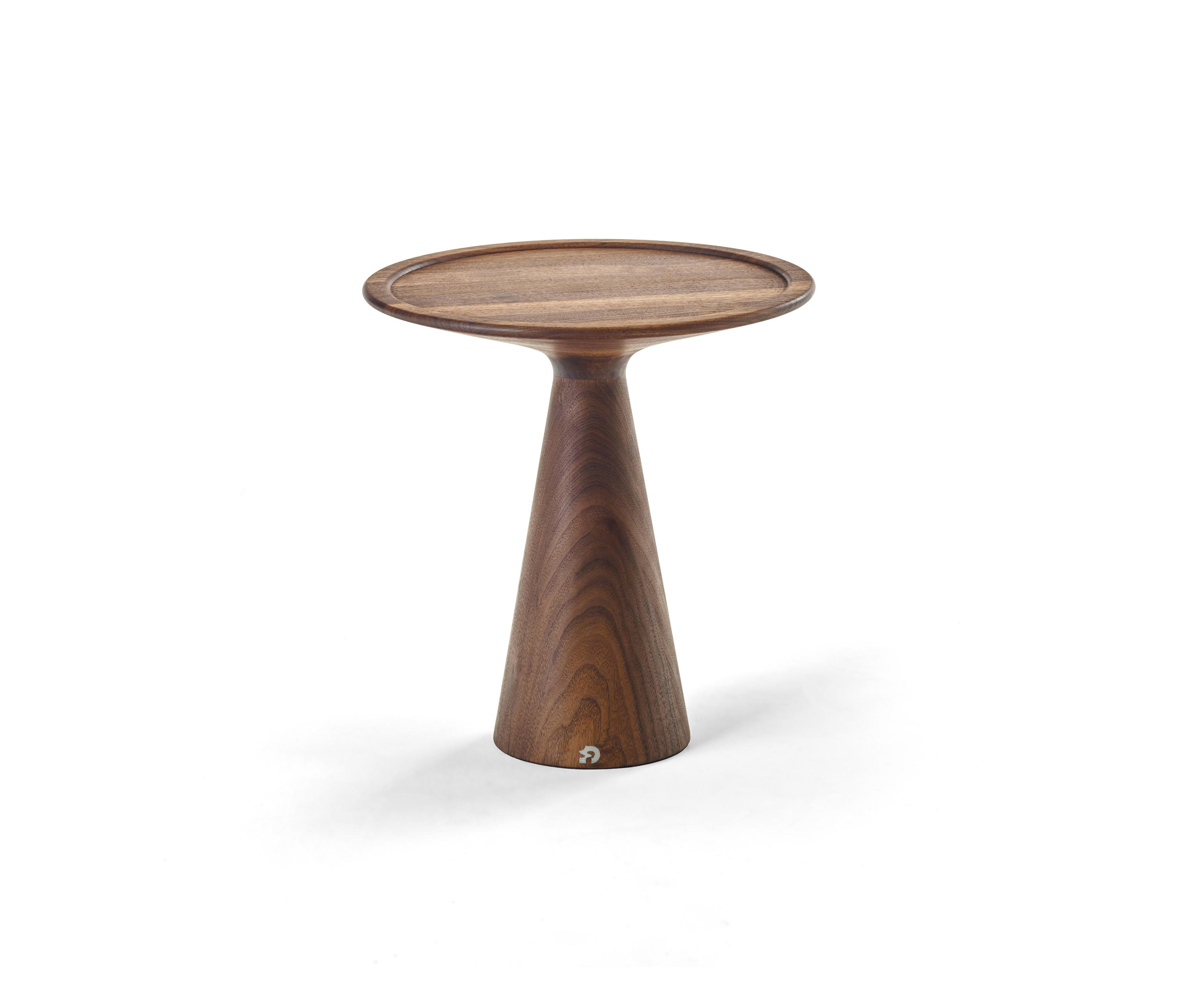 figura ii 1015 side tables from draenert architonic