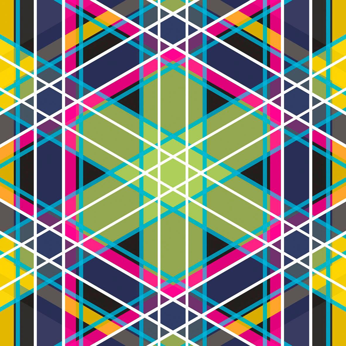 TARTAN QUILT | SAND - Wall-to-wall carpets from moooi carpets ... : tartan quilt - Adamdwight.com