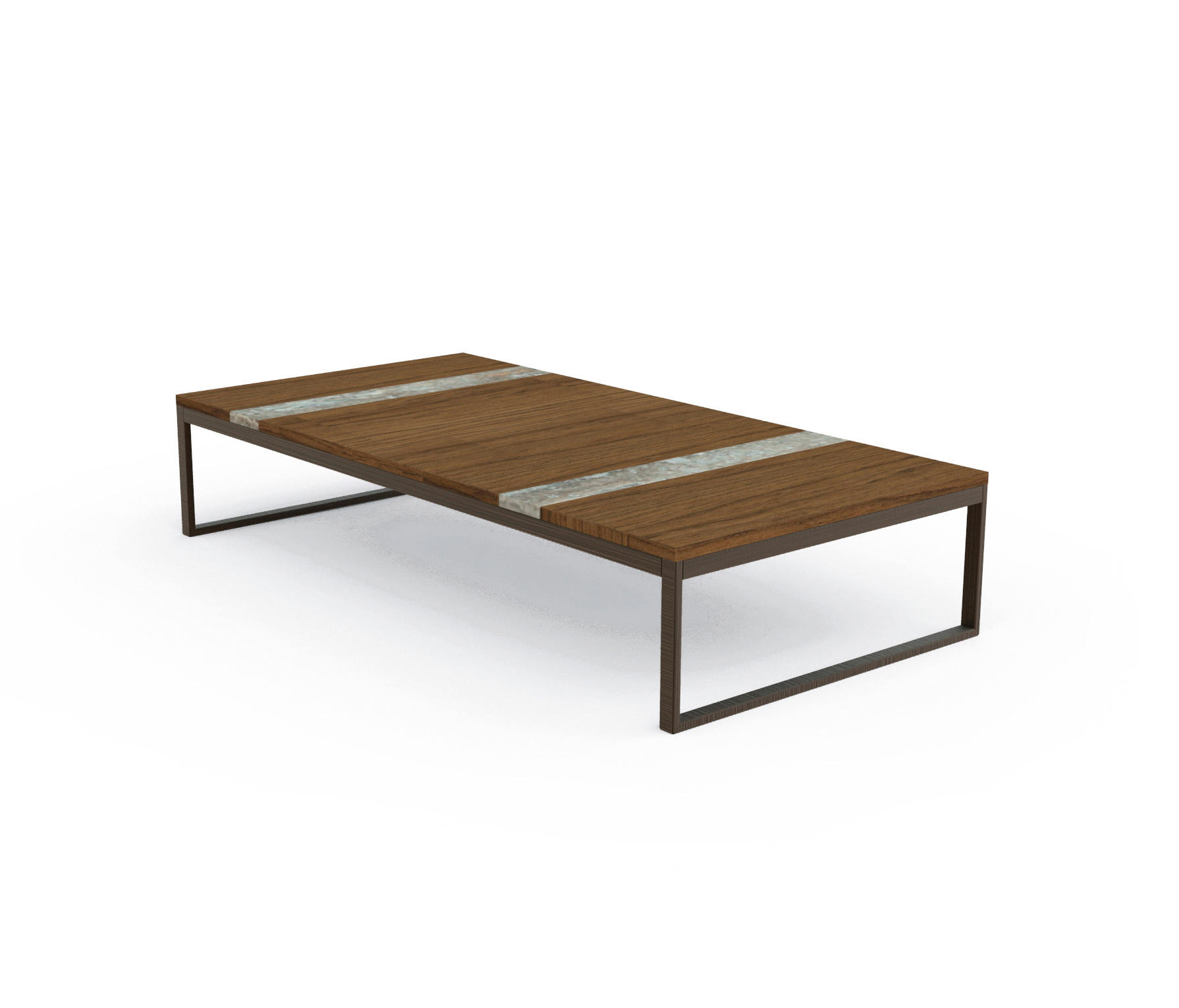 casilda table 70x140 coffee tables from talenti architonic