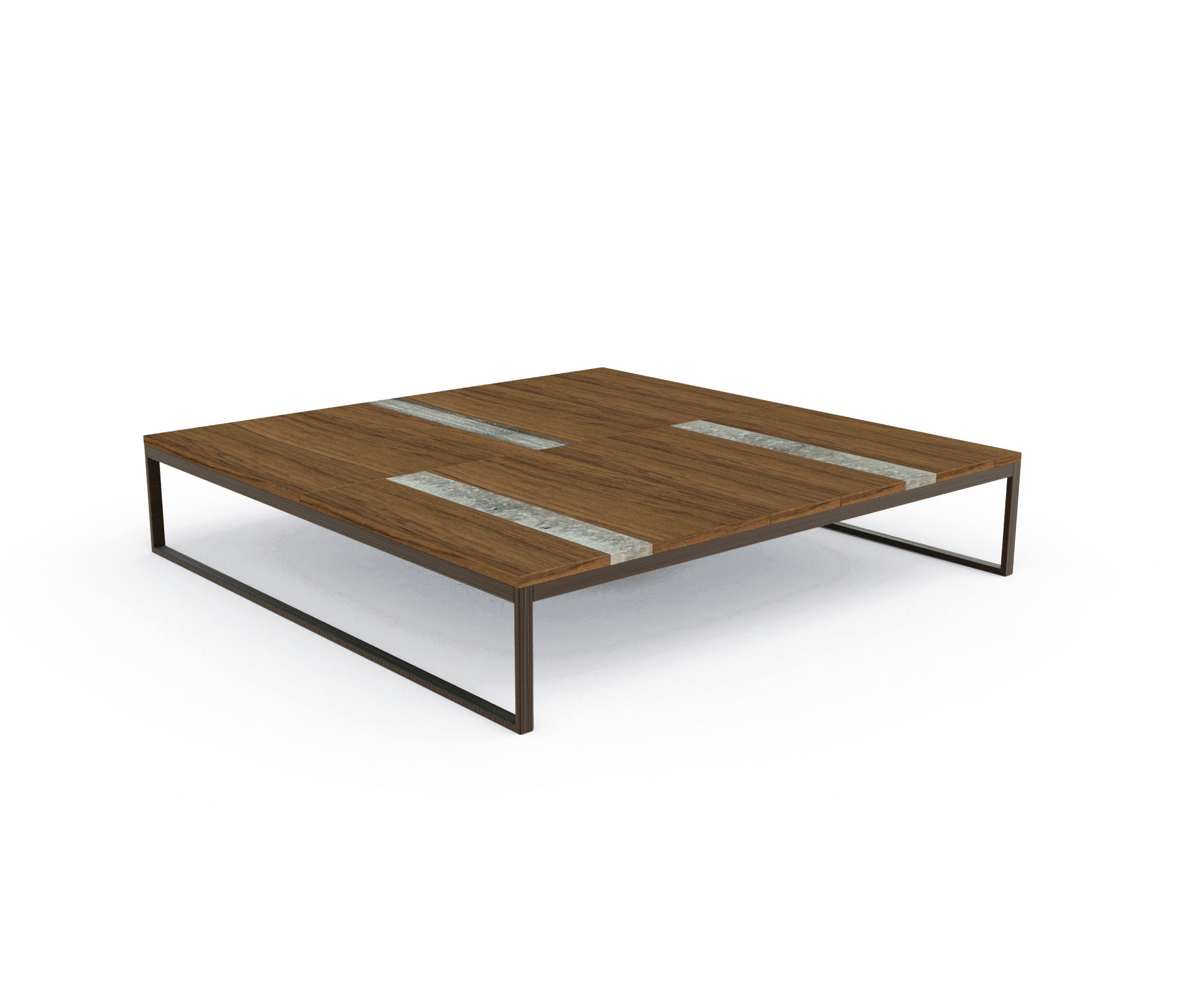 casilda table 140x140 coffee tables from talenti