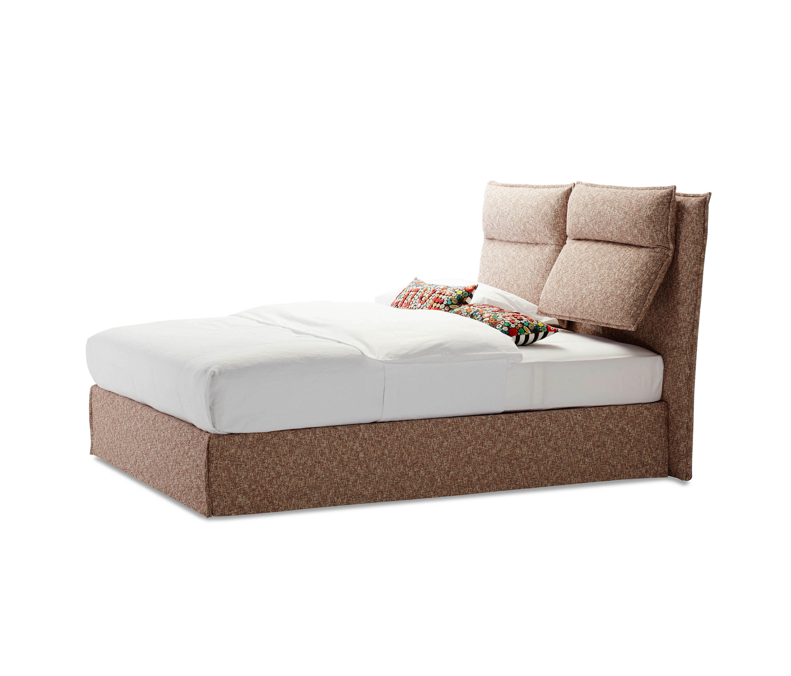Wave chaise bed price - Fold Double Beds Schramm
