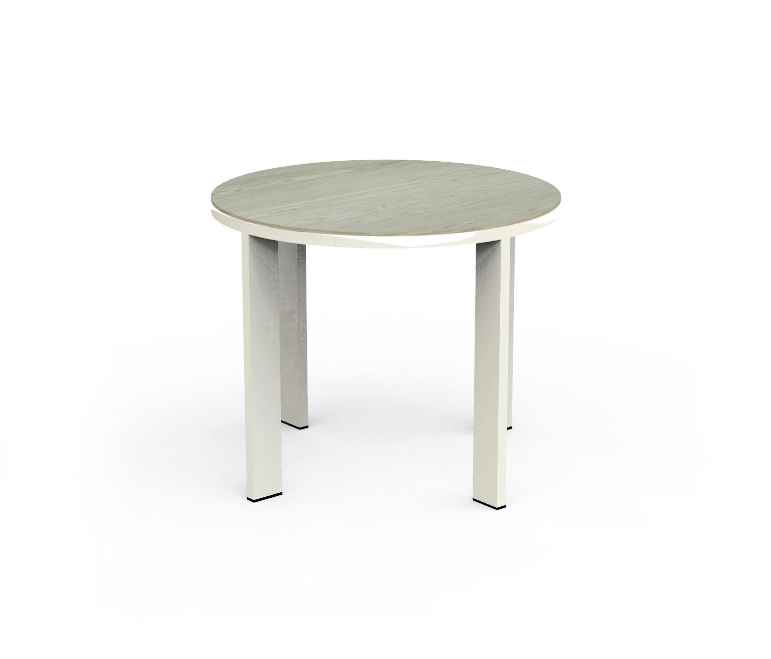 Eden Coffee Table D60 Side Tables From Talenti Architonic