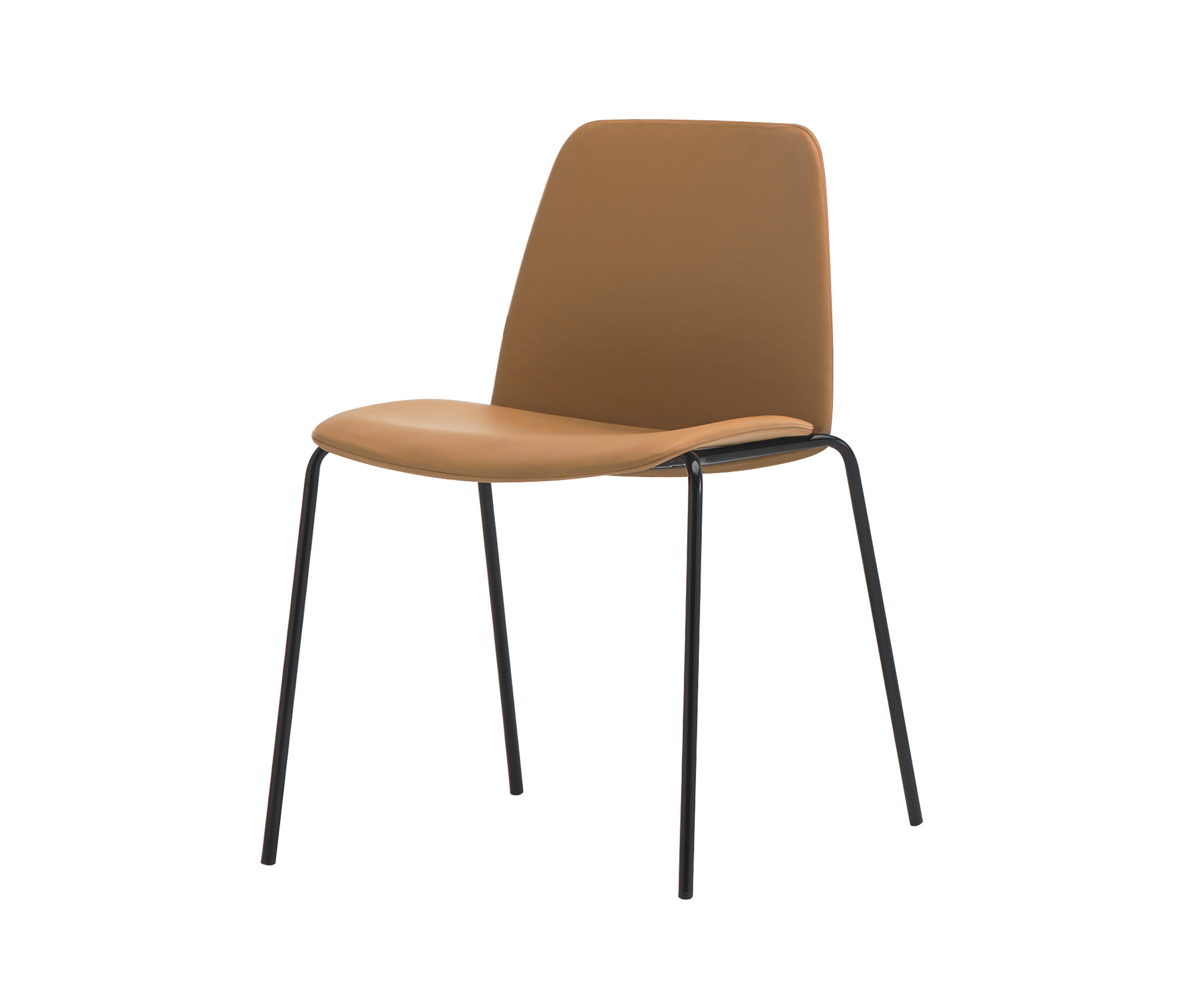 UNNIA TAPIZ - Chairs from Inclass | Architonic