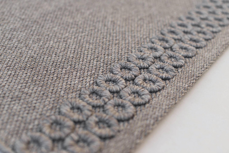 Accessories Quadro Carpet Architonic