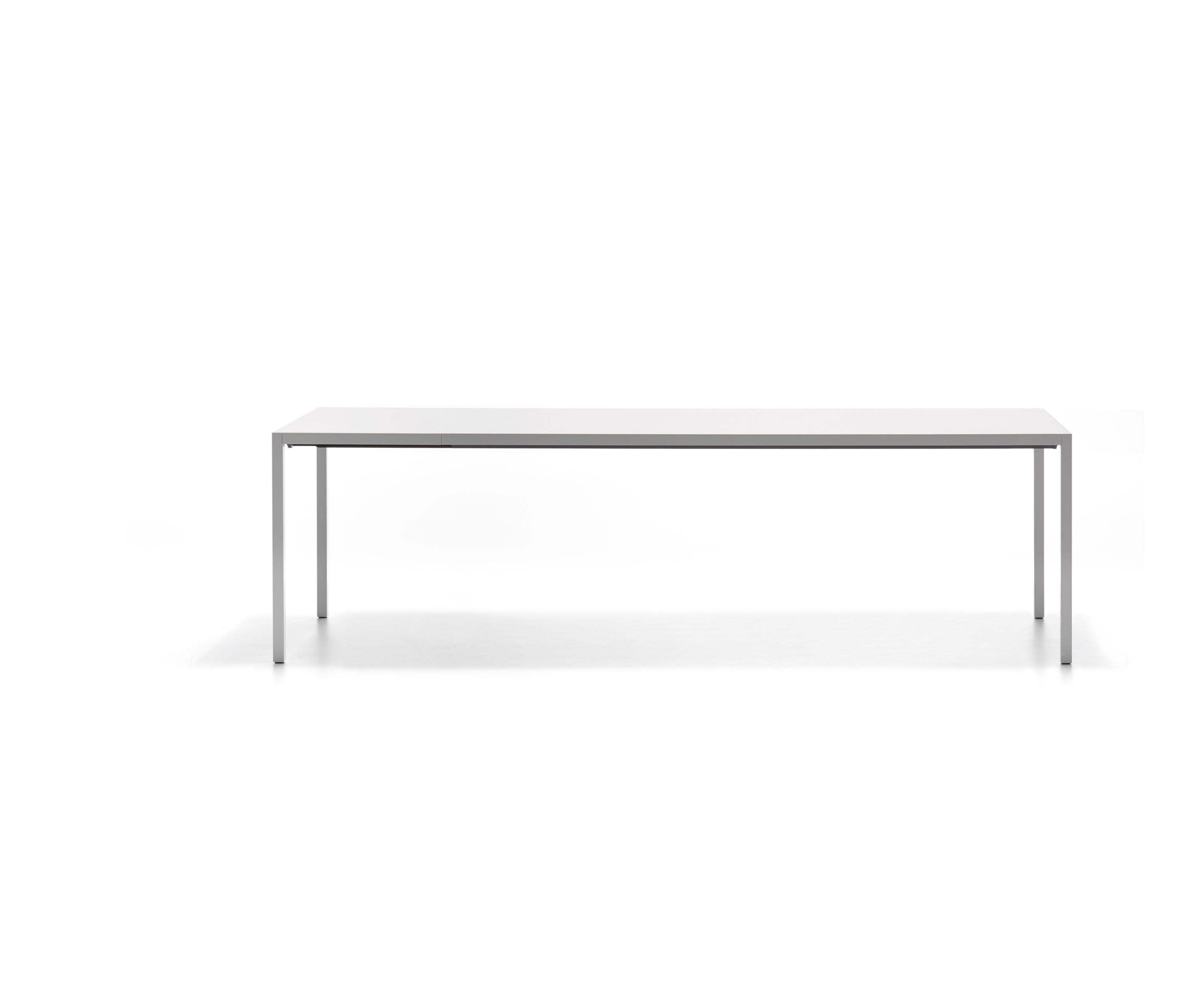 Collections by MDF Italia | Architonic
