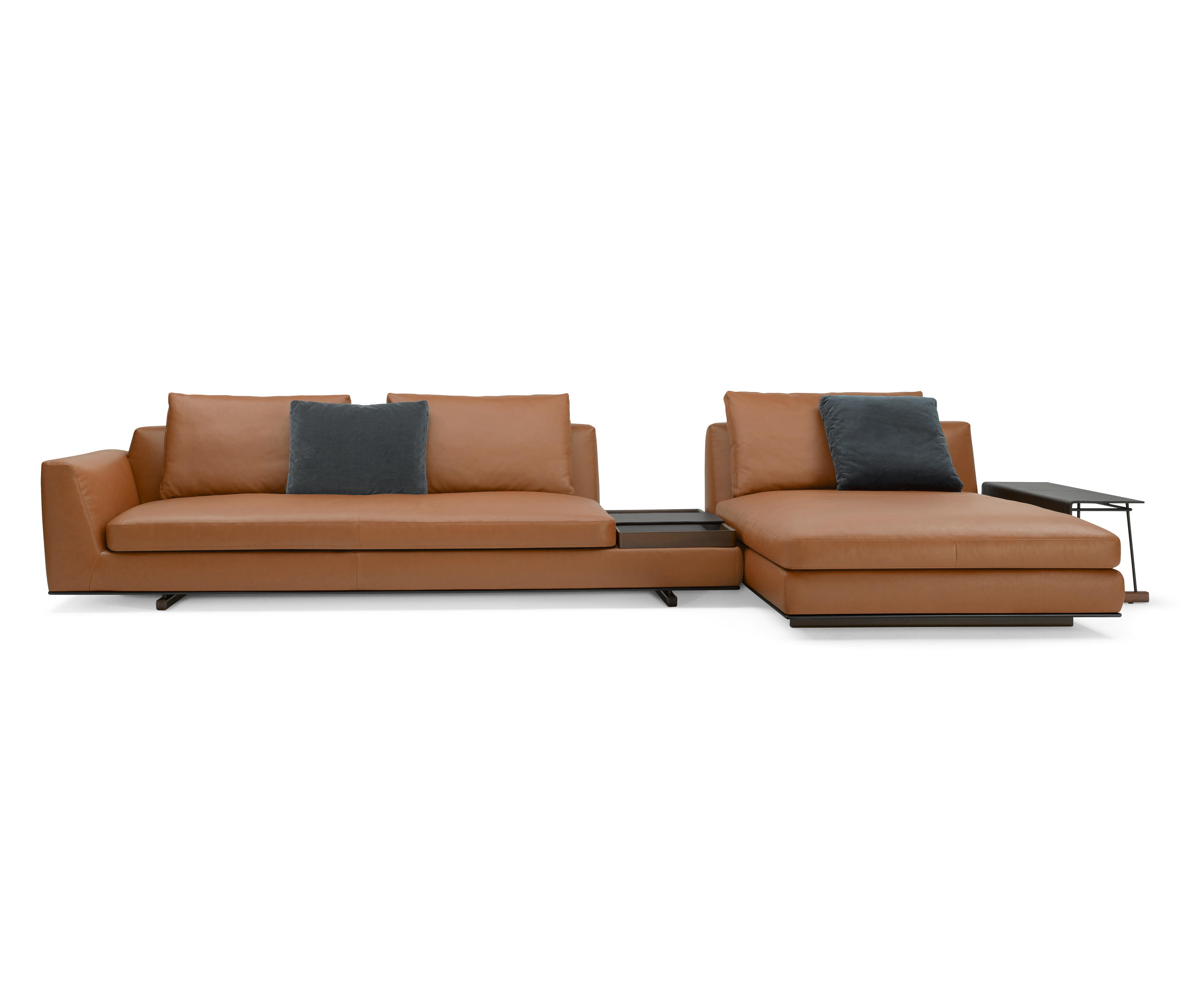 tama living lounge sofas from walter knoll architonic. Black Bedroom Furniture Sets. Home Design Ideas