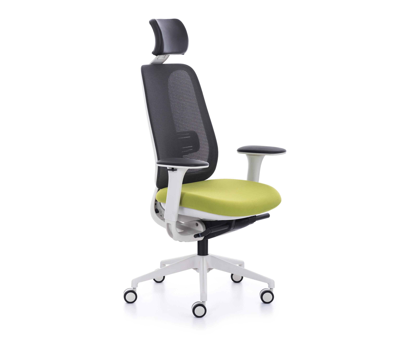 LIBRA - Management chairs from ERSA | Architonic