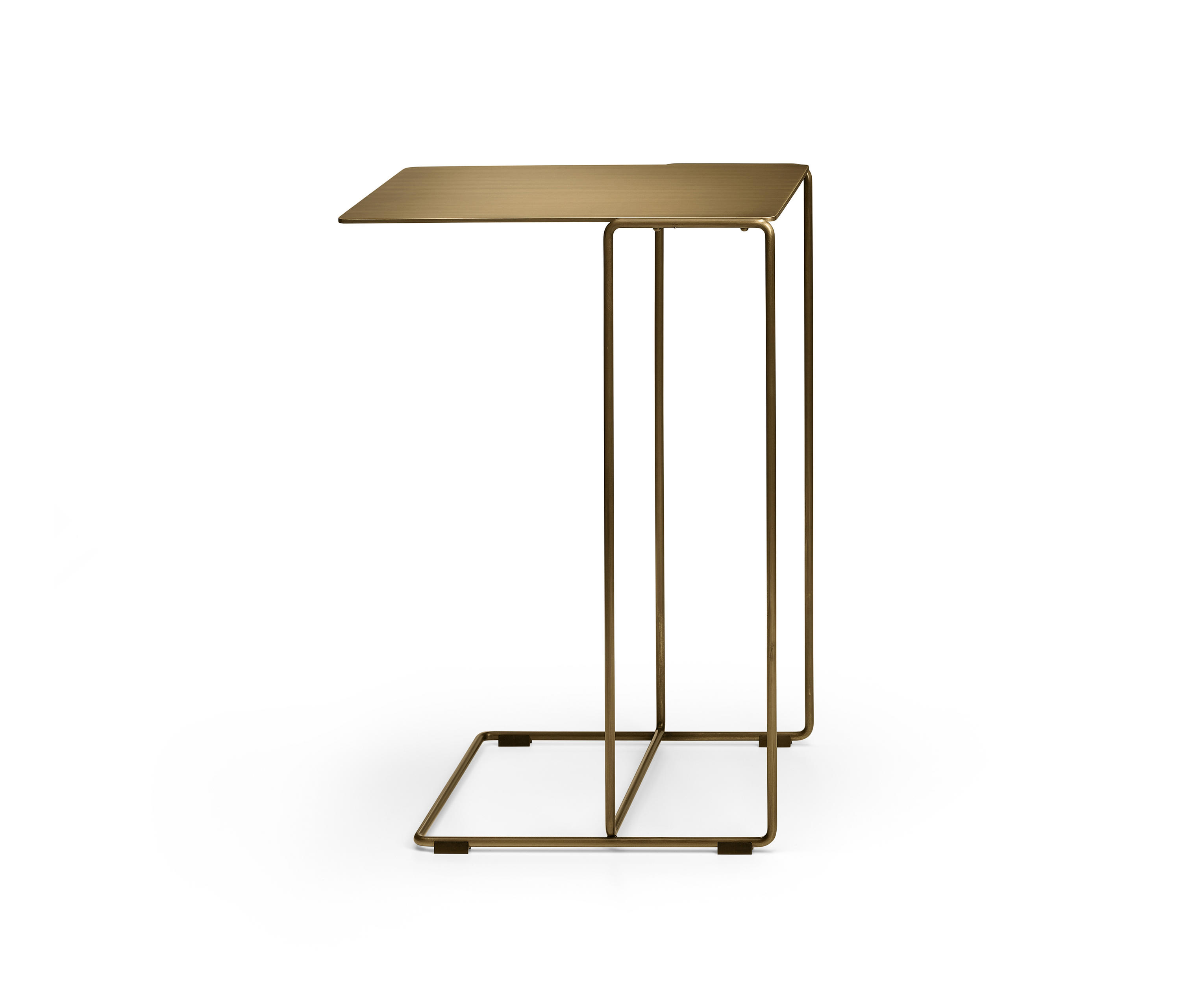 Oki Occasional Table By Walter Knoll Side Tables