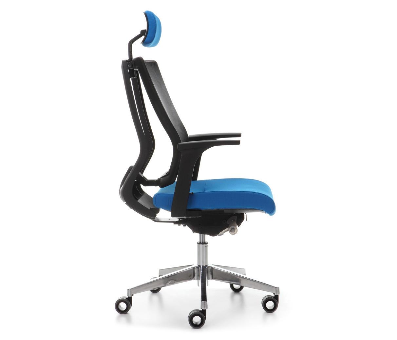 Svago By ERSA | Management Chairs Svago By ERSA | Management Chairs ...