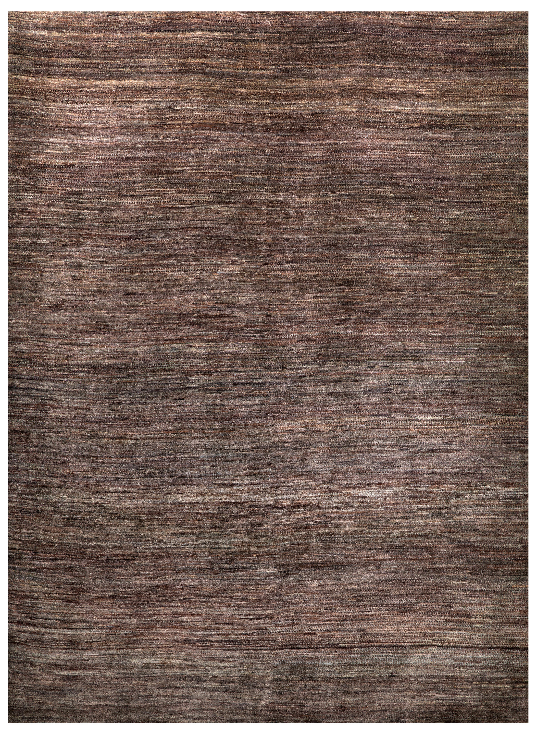 Gabbehs Abstract Amp Plain Abrash Natural Brown Rugs From